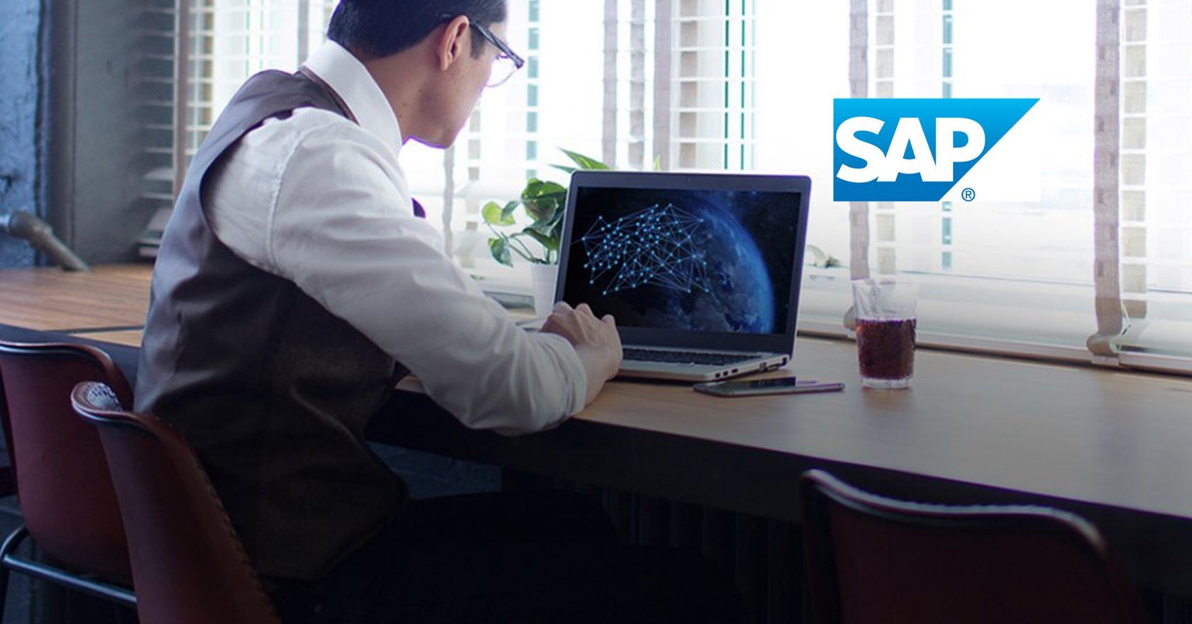 "SAP to Callidus Software Inc., Will Comprehensive ""Front Office"" Suite"