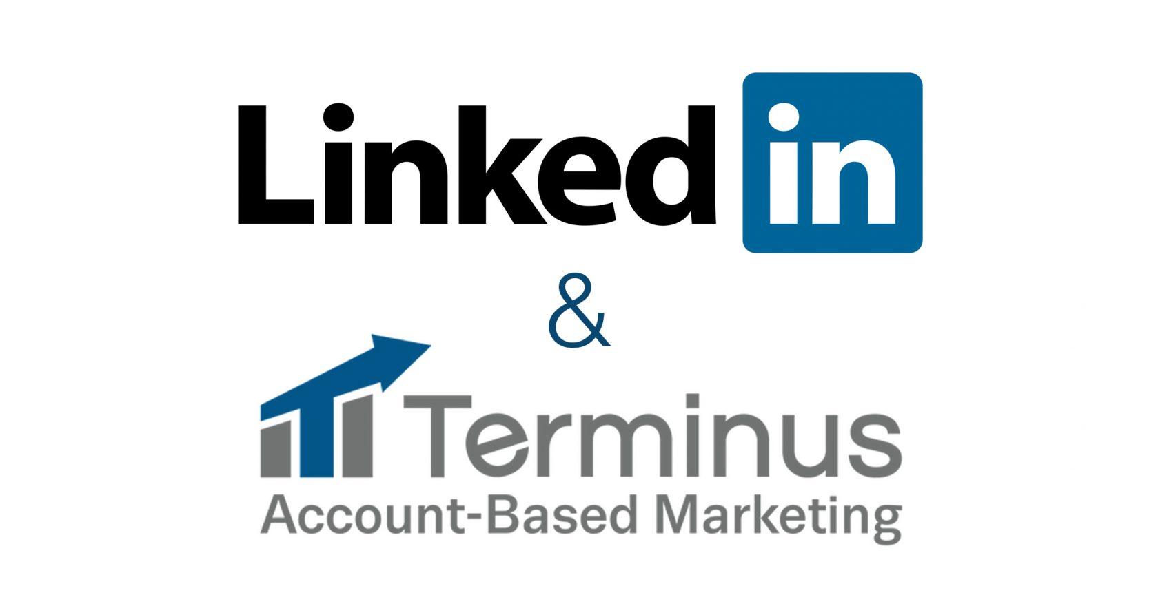 Terminus_linkedin