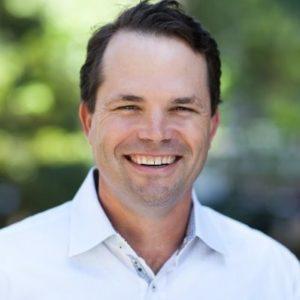 Craig Walker, Founder and CEO, Dialpad