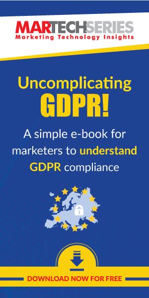 GDPR - e-Book