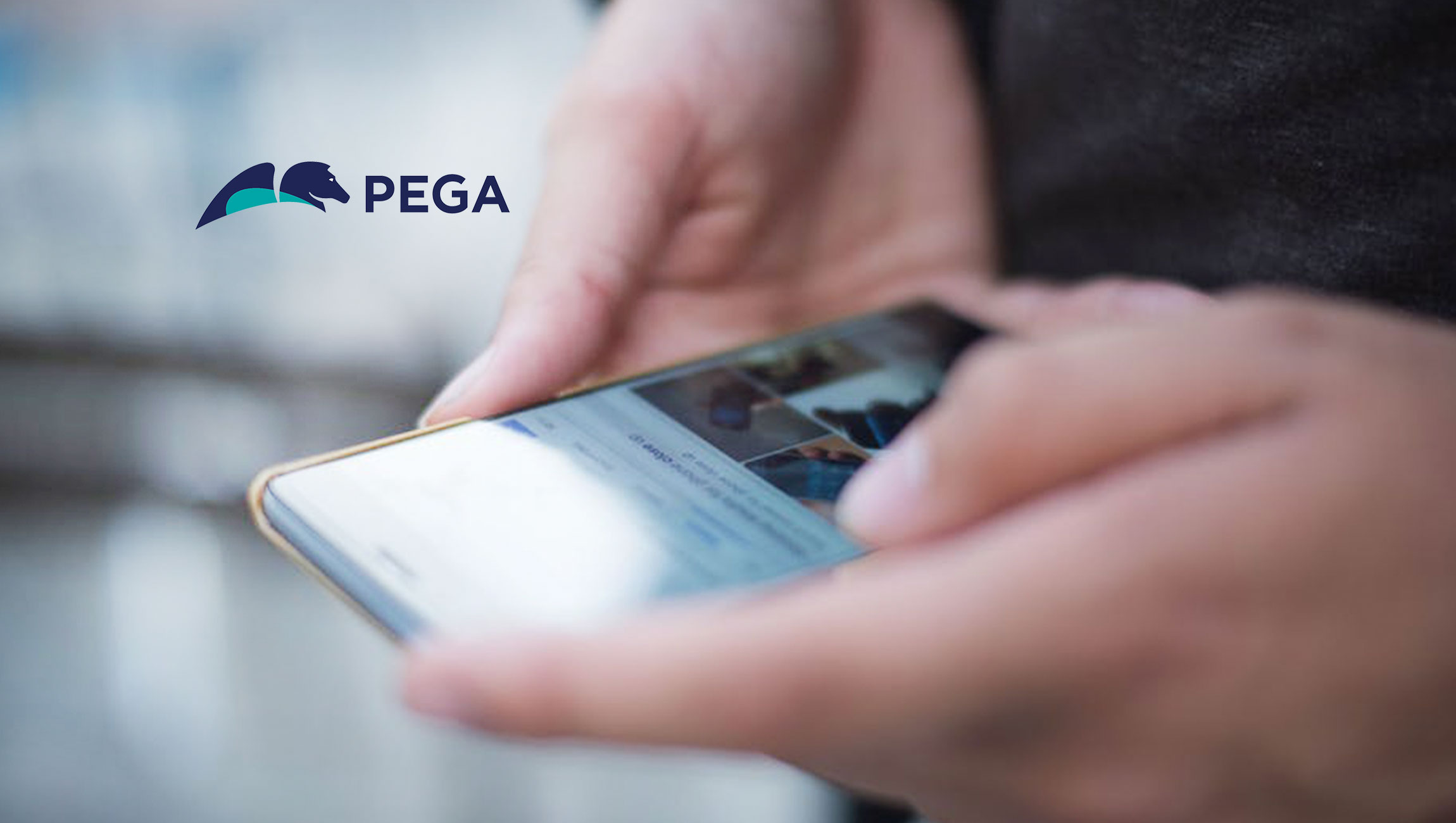 LinkedIn Sales Navigator and Matched Audiences to Integrate with Pega CRM
