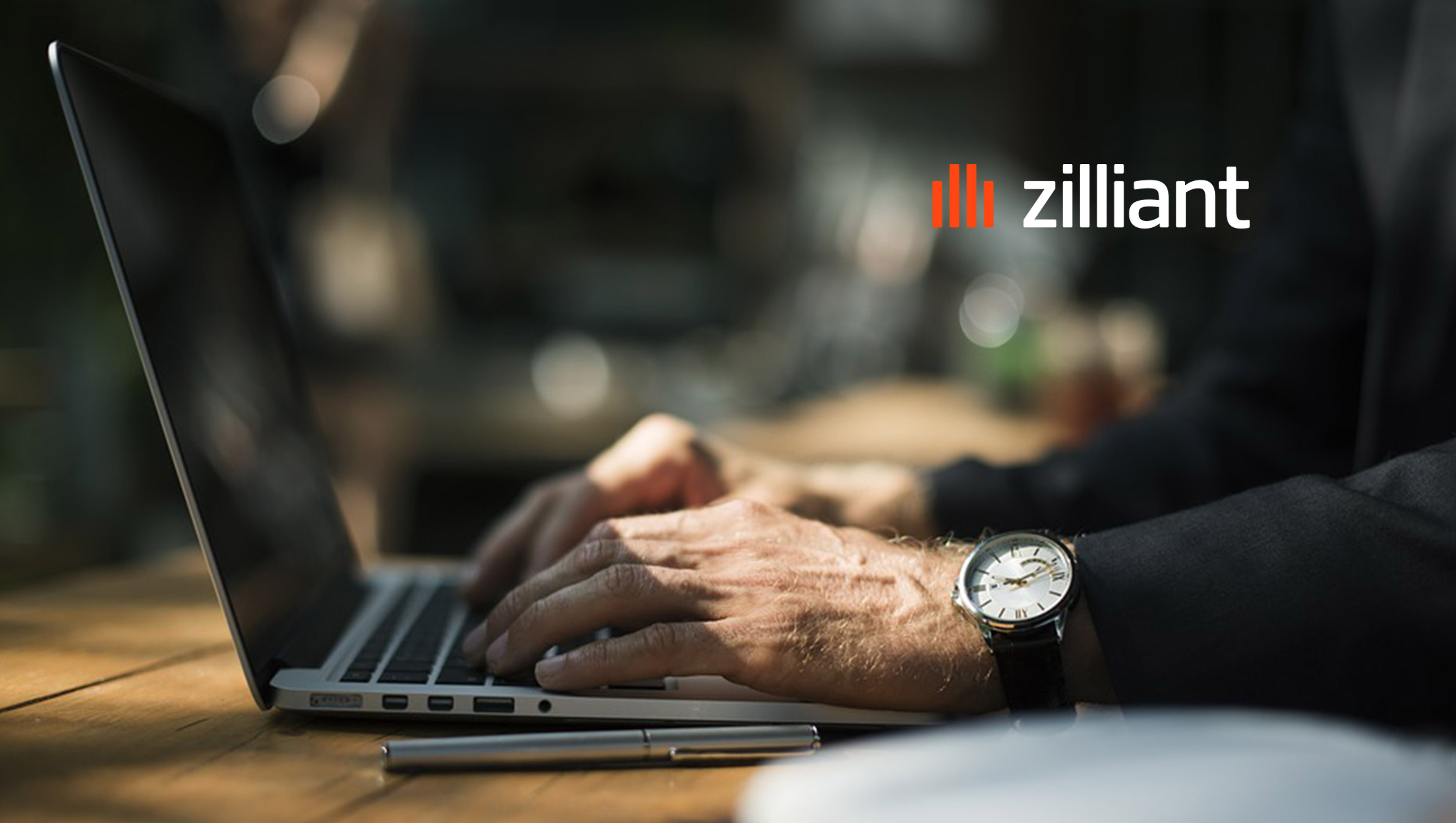 Zilliant Sales IQ Helps Customer Lift Revenue with Successful Deployment
