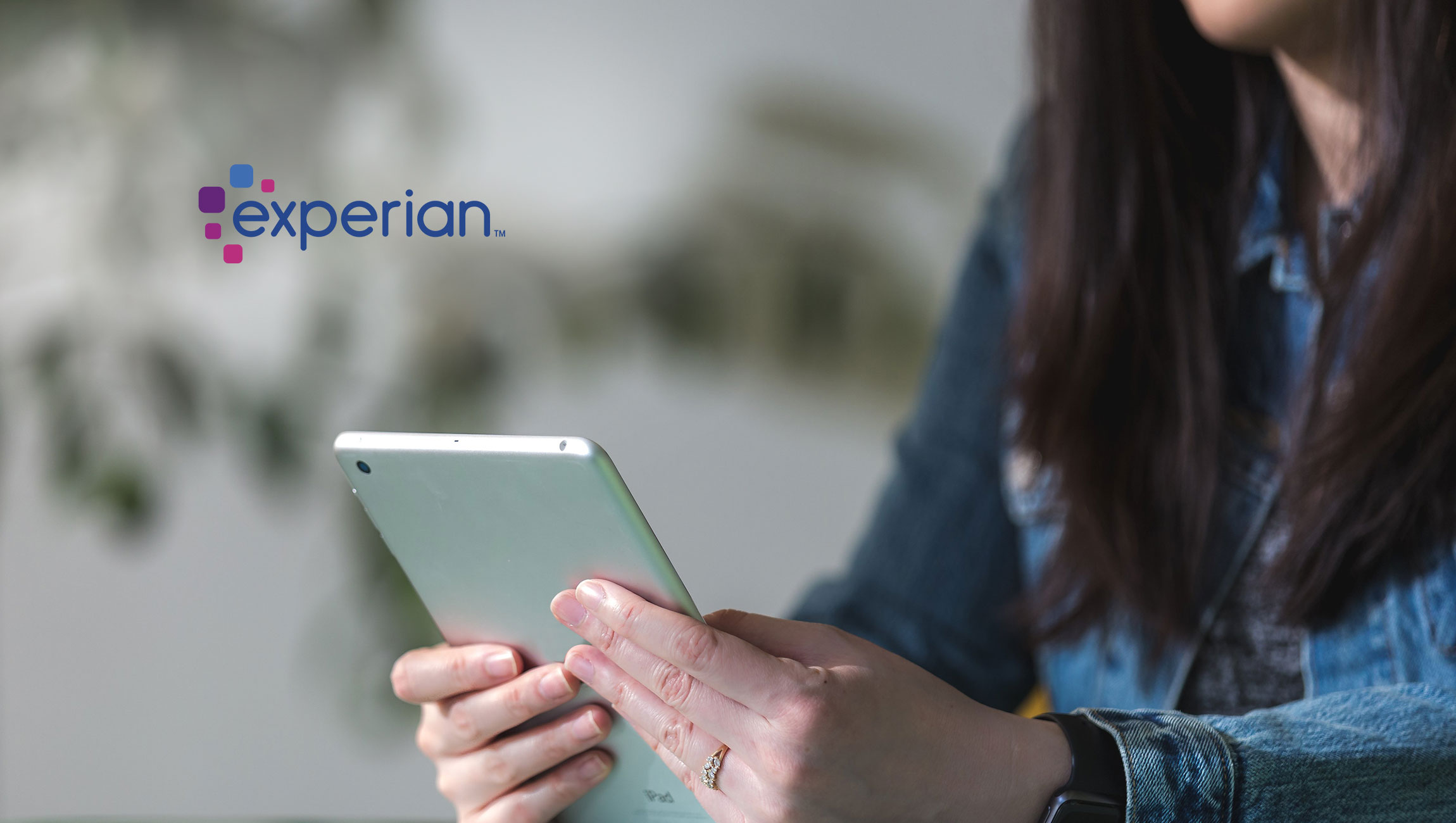 Experian Redefines Marketing To Help Automotive Brands Better Engage And  Connect With Car Buyers