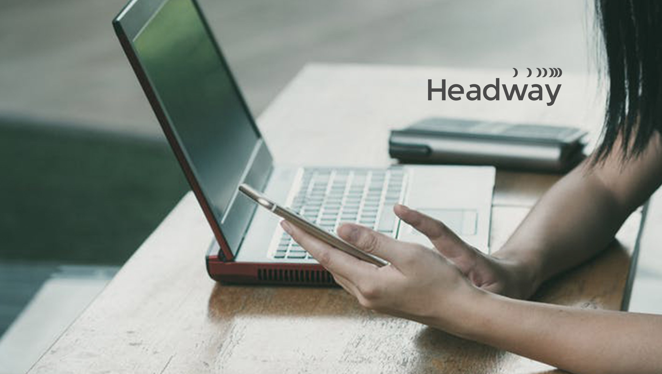 Headway Reinforces Its Mobile Marketing Capabilities with Acquisition of Mobile-First Programmatic Platform Smadex