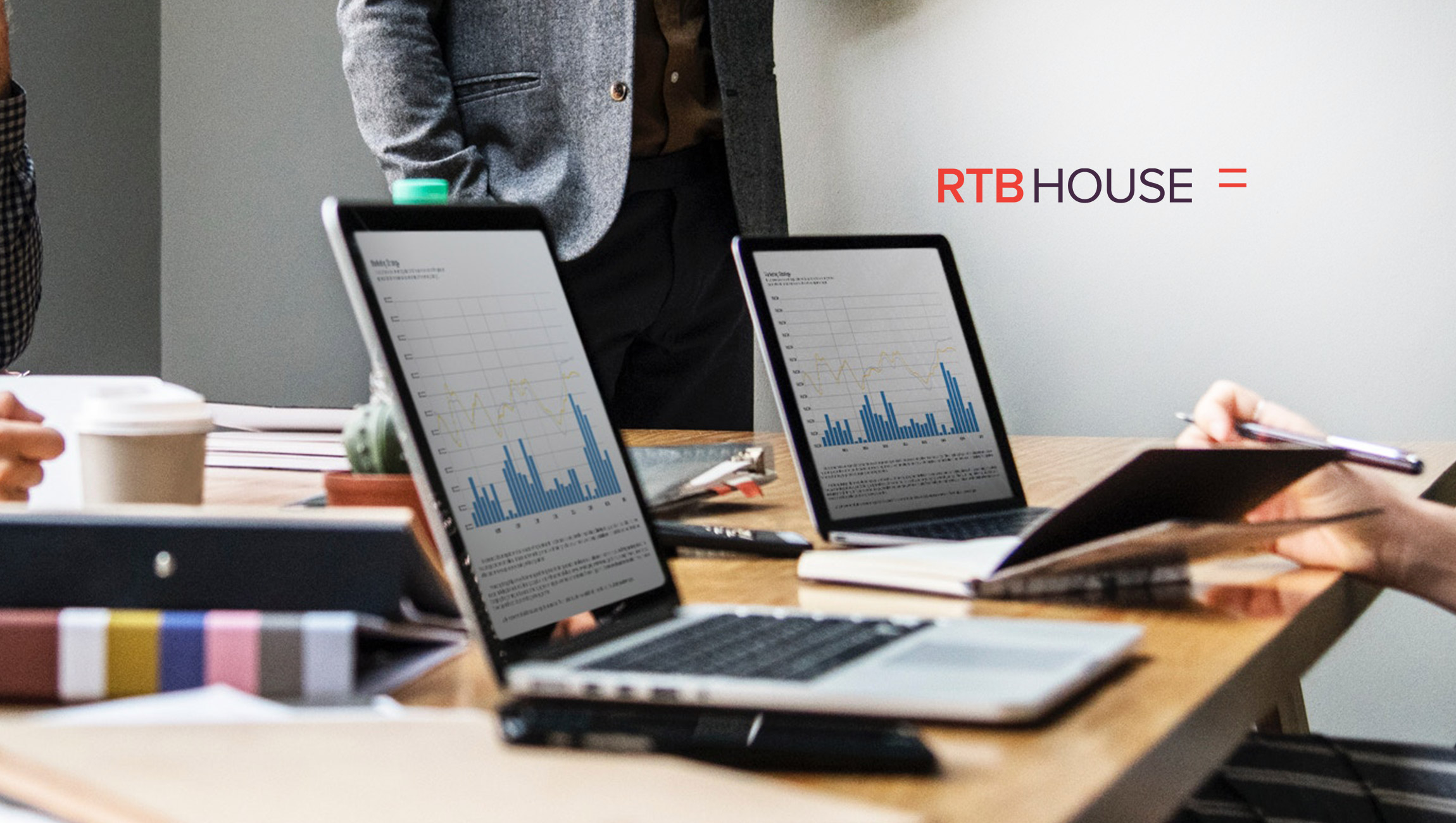 rtb house