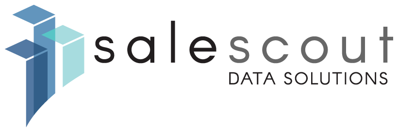 salescoutdata