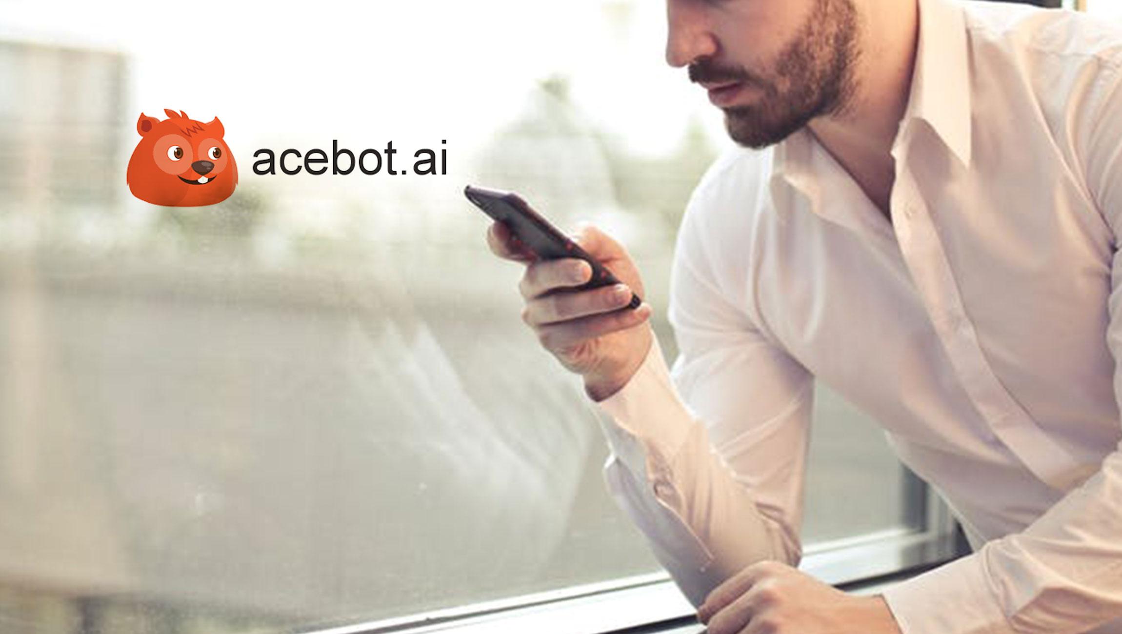 AceBot
