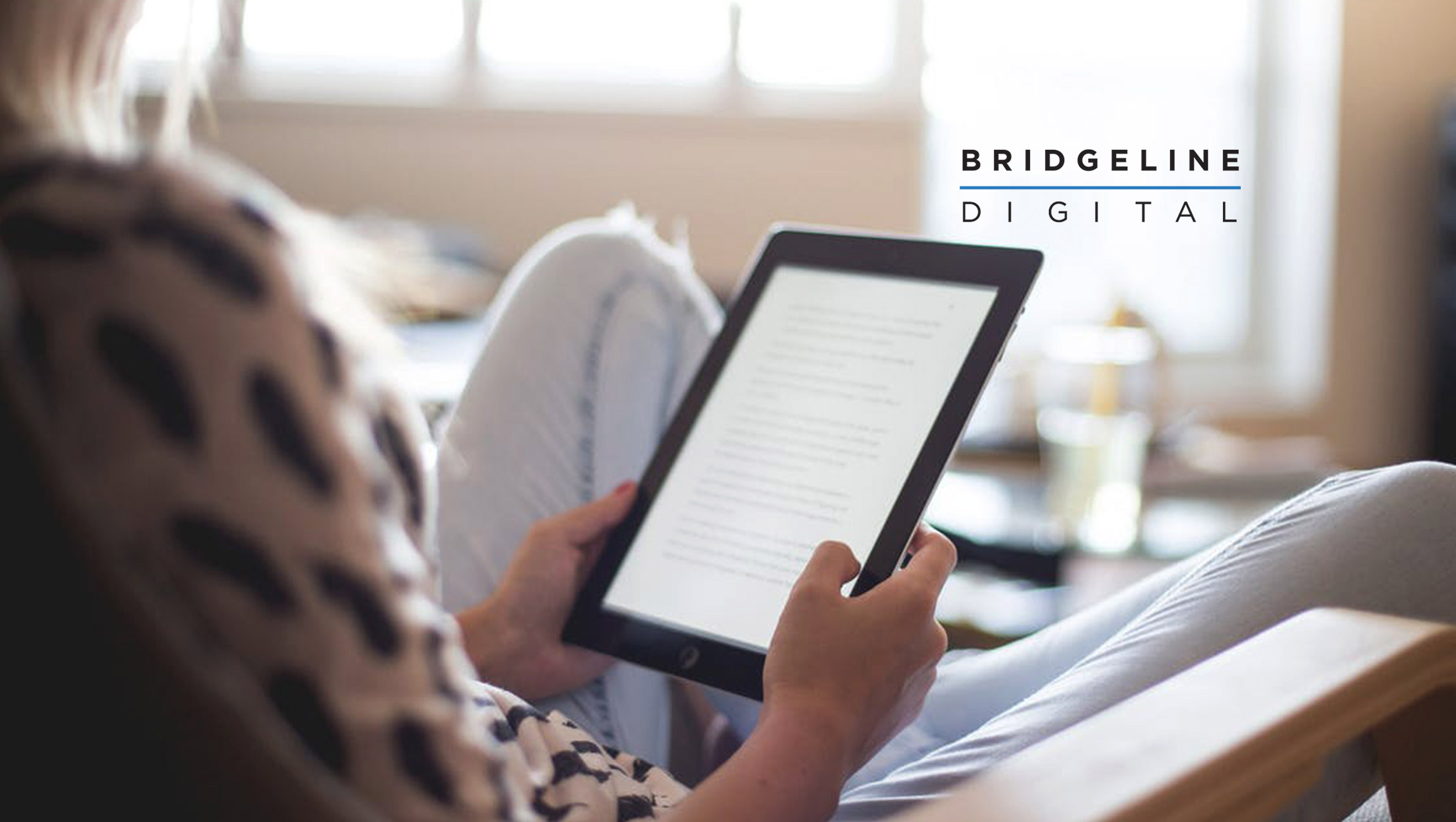 Bridgeline