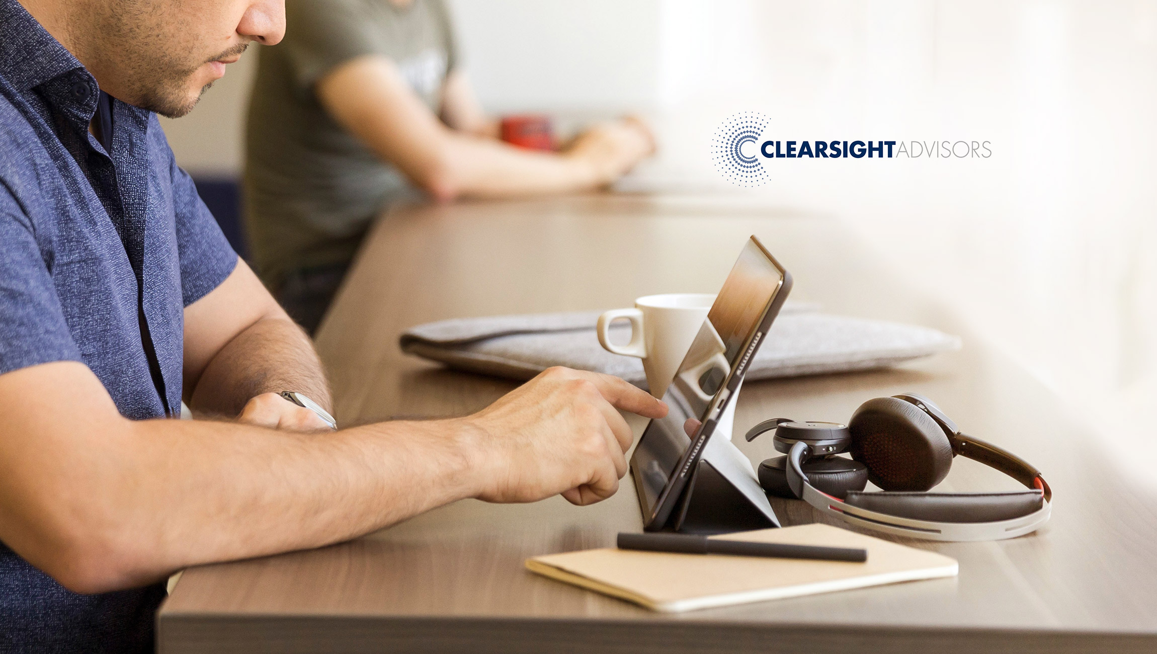 Clearsight Advisors