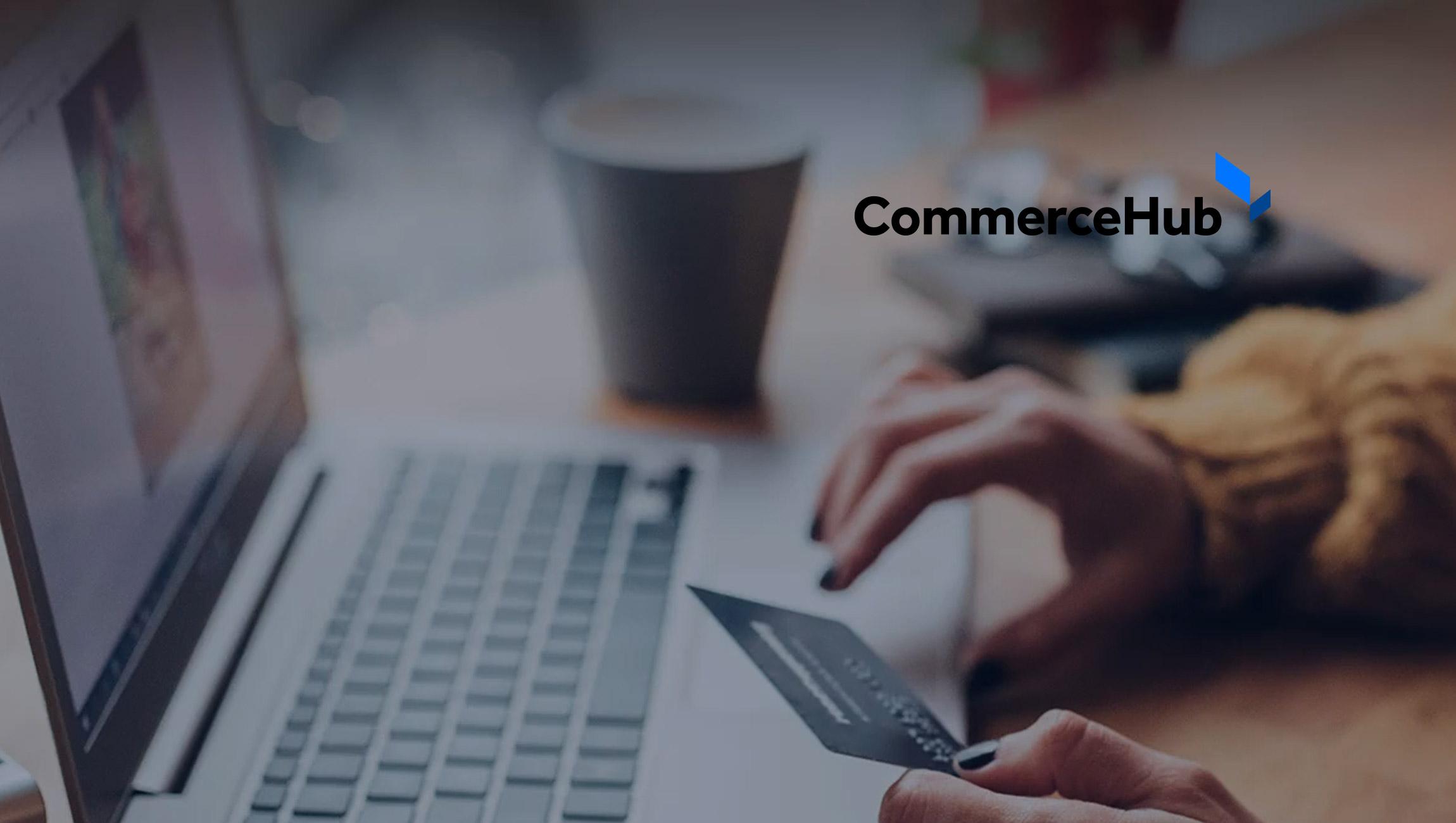 commercehub