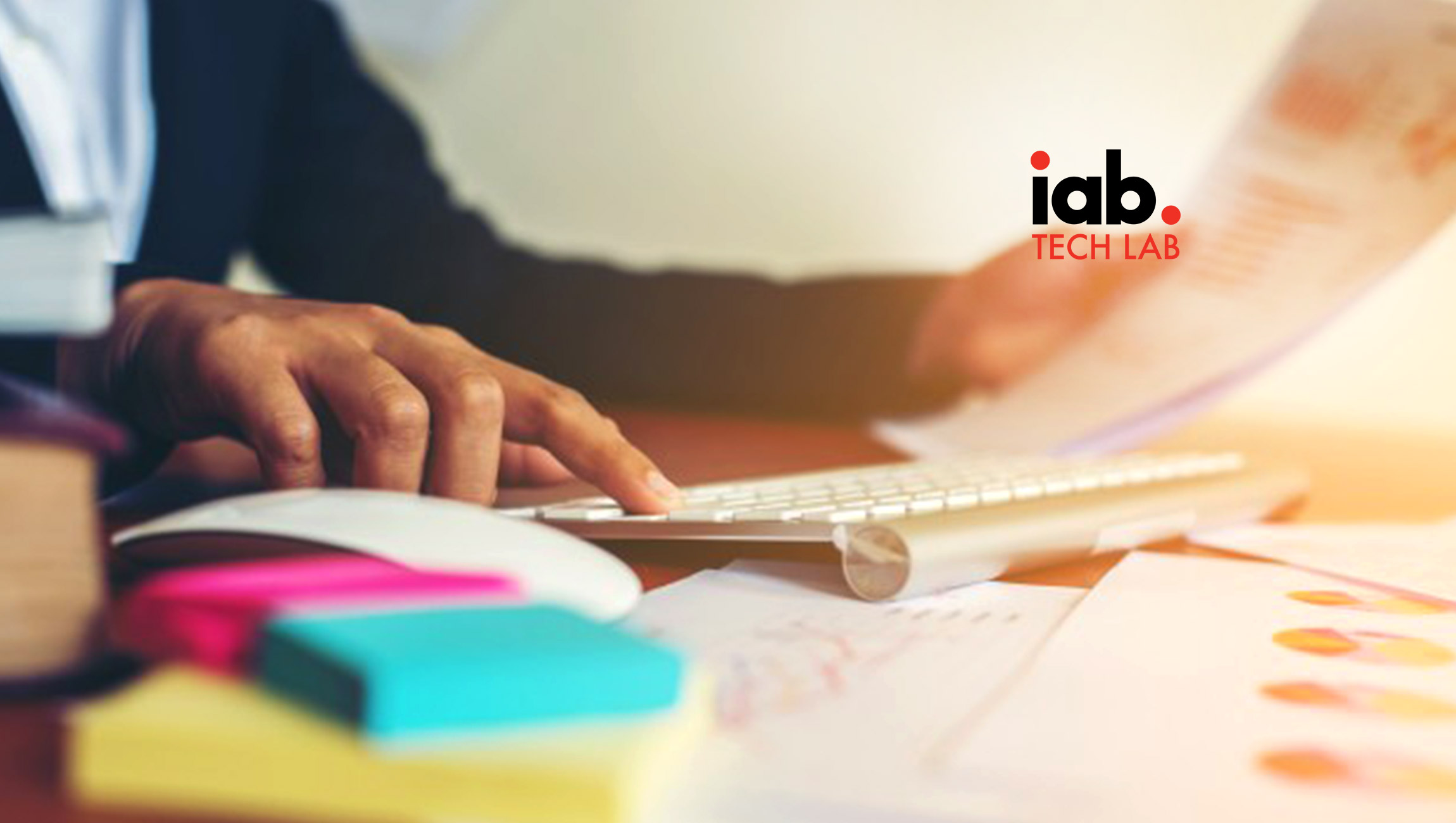 IAB Technology