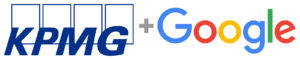 kpmg-google