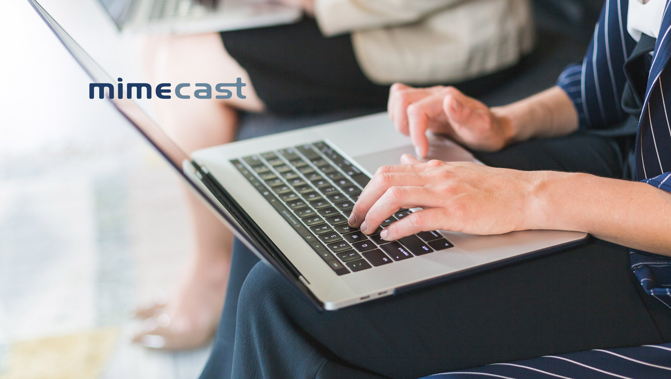 Mimecast Acquires Ataata to Fortify Cyber Resilience for Email Capabilities