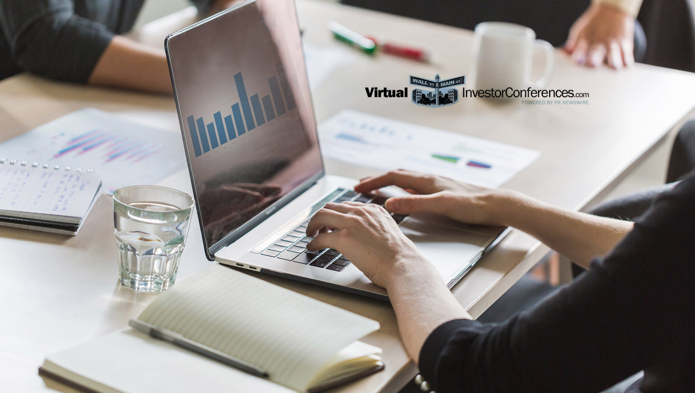 Engagement Labs' Ed Keller to Webcast Live at Virtual Investor Conferences Series on July 12