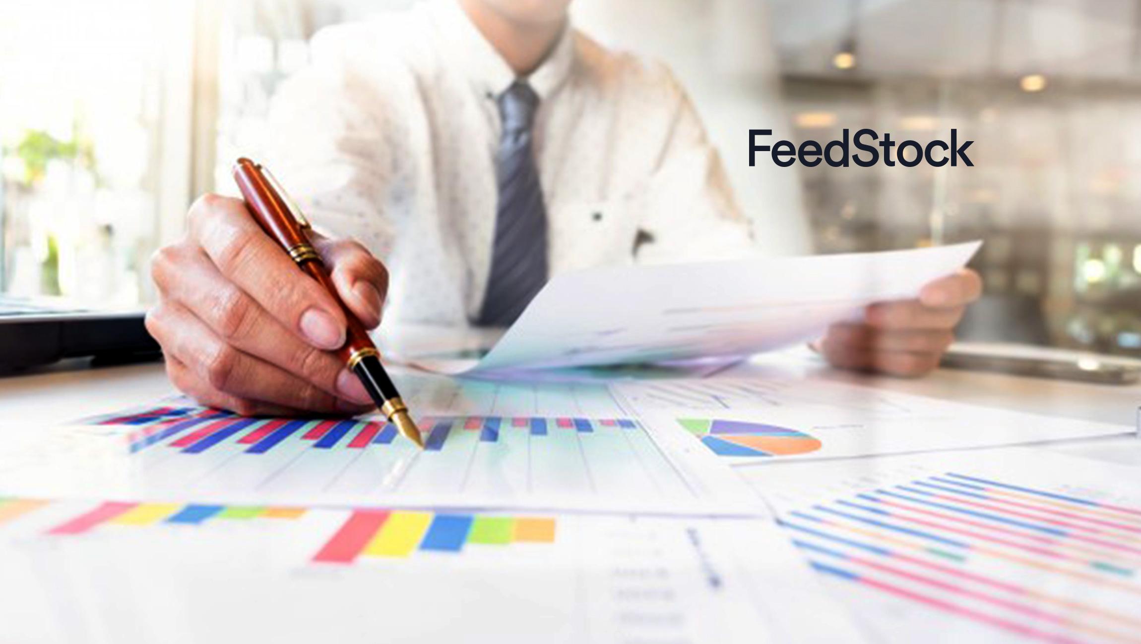 feedstock