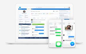 live-message-service-cloud-einstein-alt