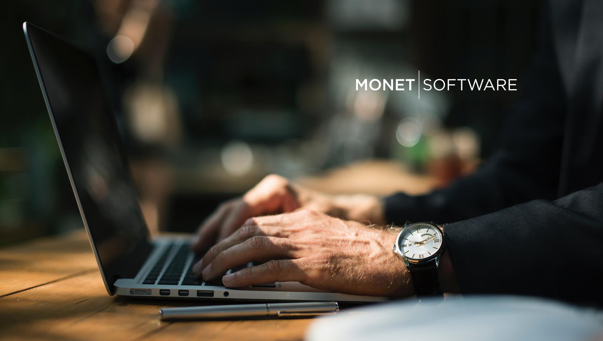 Monet Software