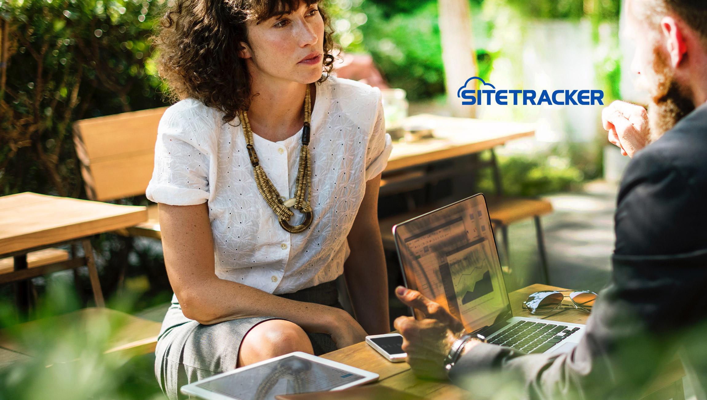 Sitetracker