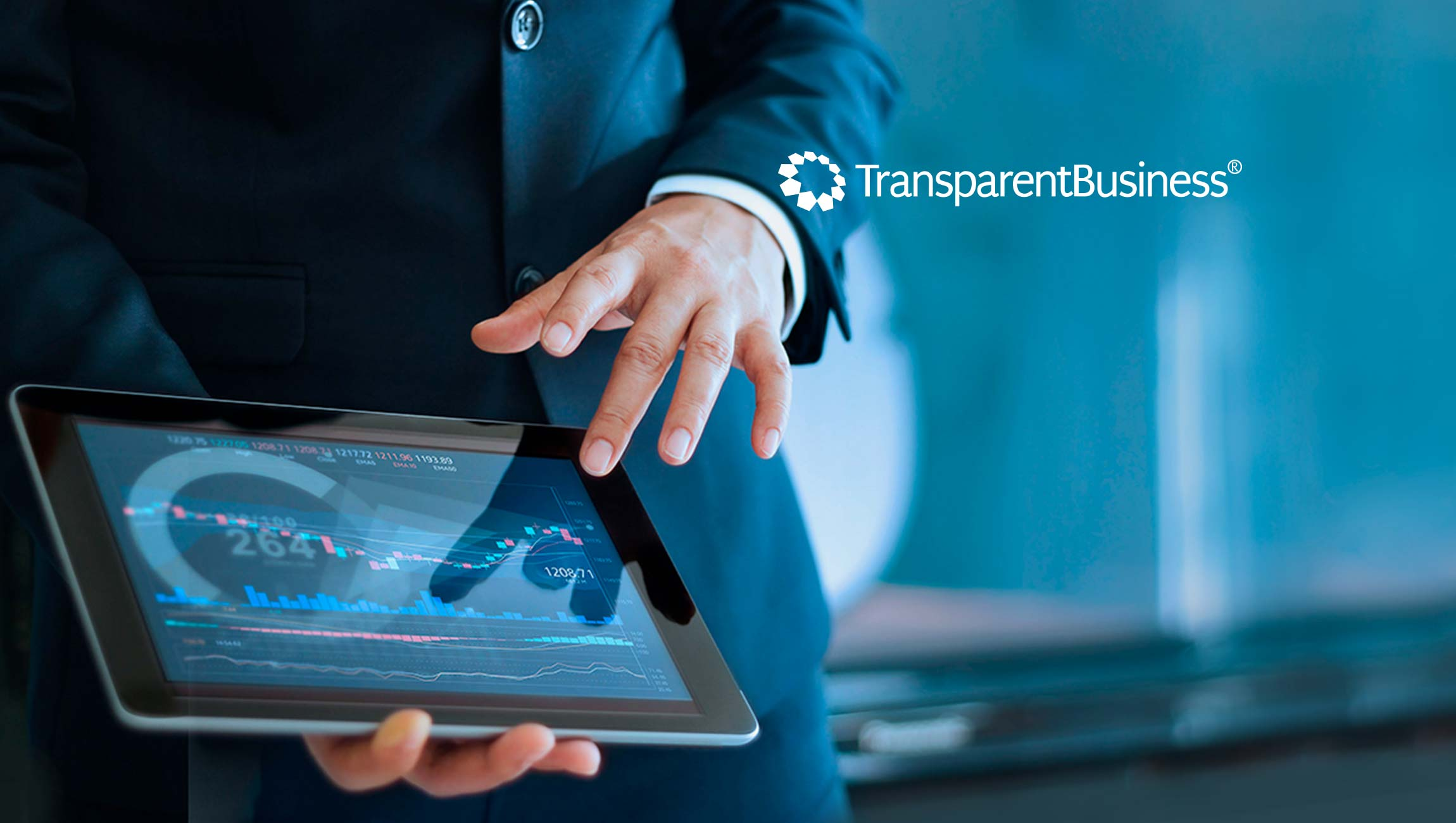 TransparentBusiness
