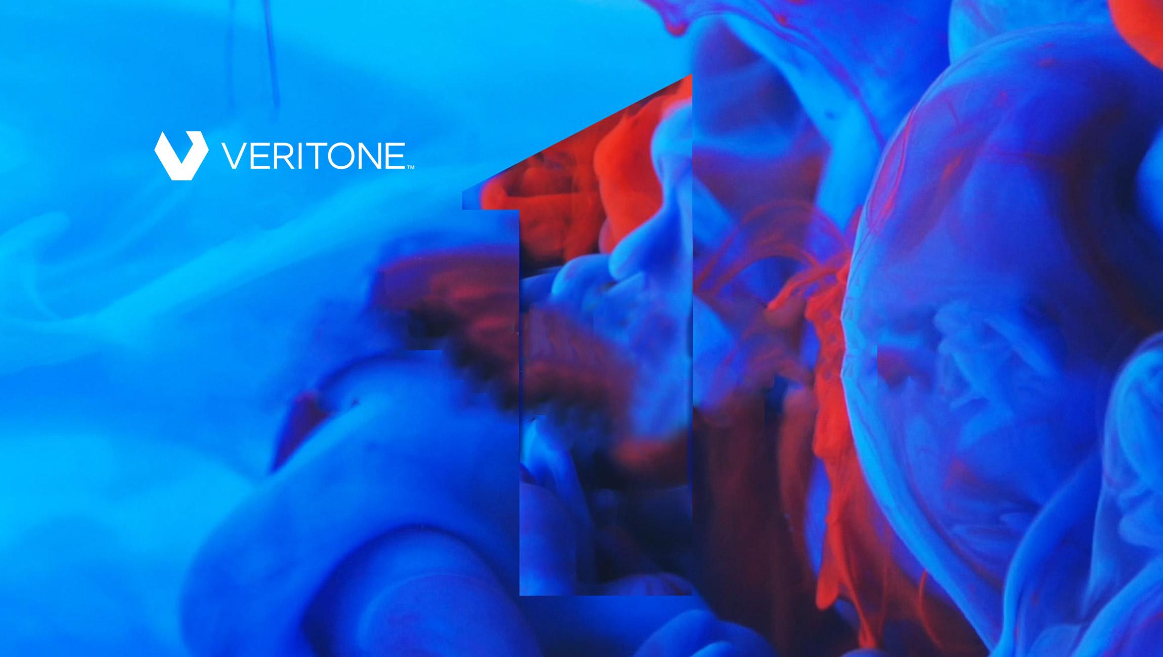 Veritone® One