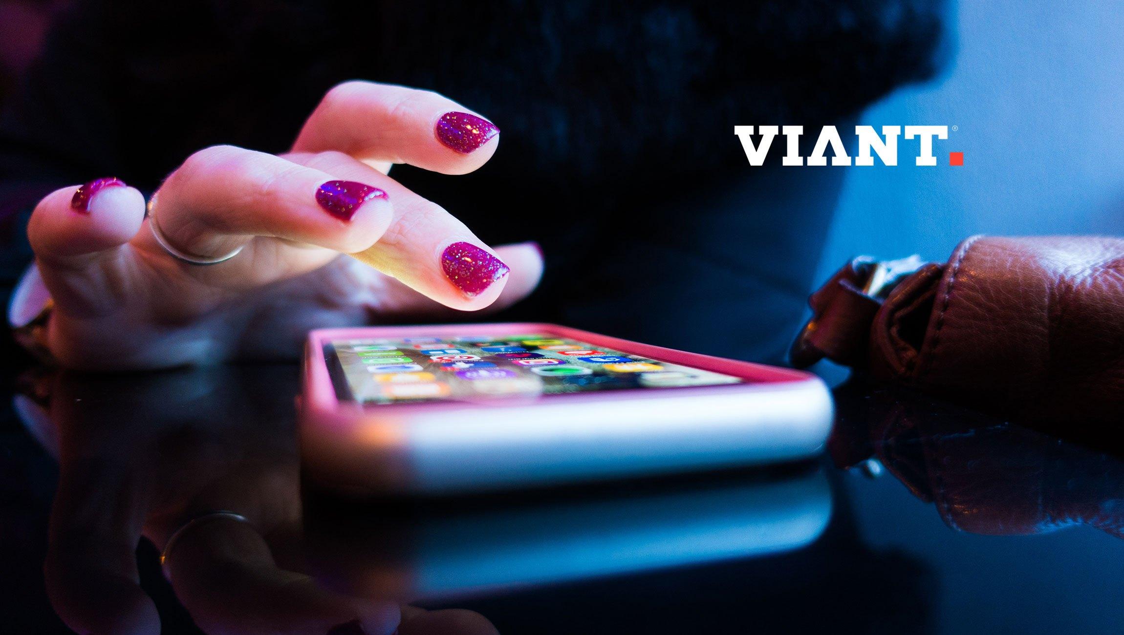 Viant