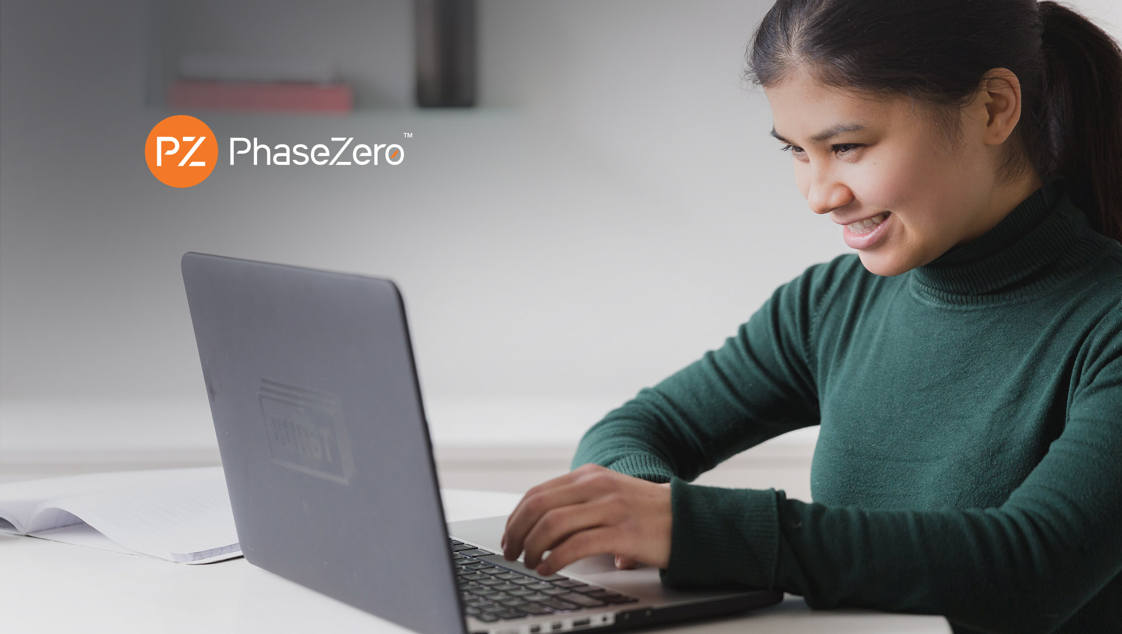 PhaseZero Announces CxCommerce™, a Global B2B and B2C E-Commerce Cloud Platform that Accelerates Digital Transformation for Industrial and Automotive Companies