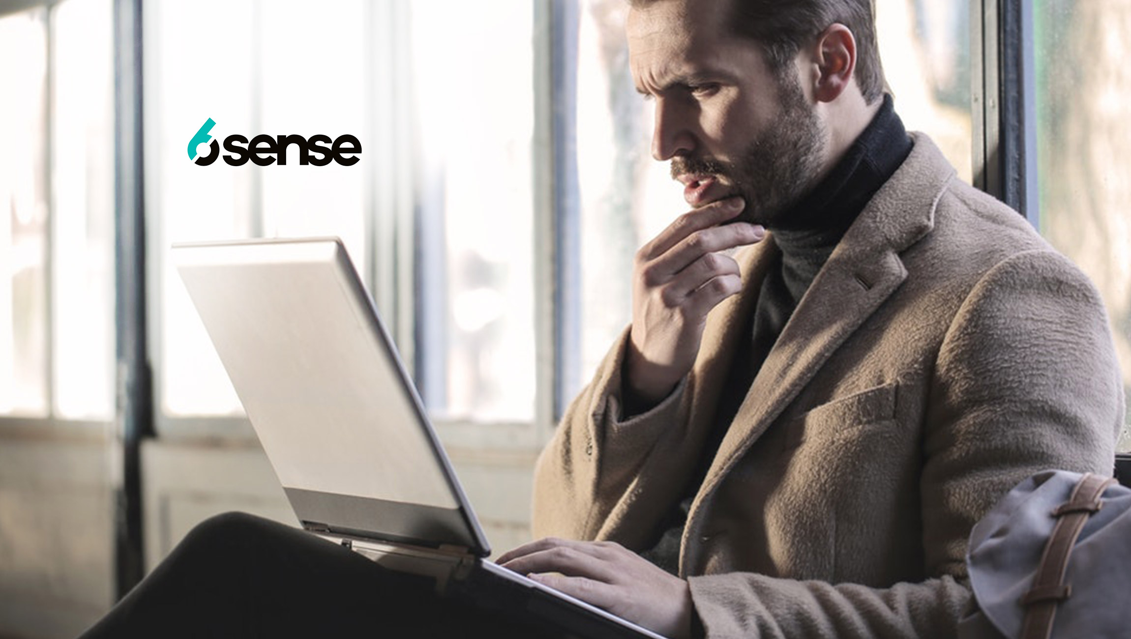 6sense Launches New Sales Intelligence Experience for Latest CRM Systems