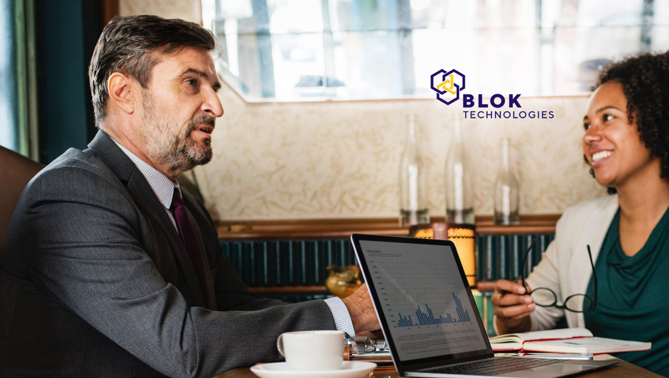BLOK Technologies Signs Agreement to Acquire Retail CRM Software Platform Businessworx