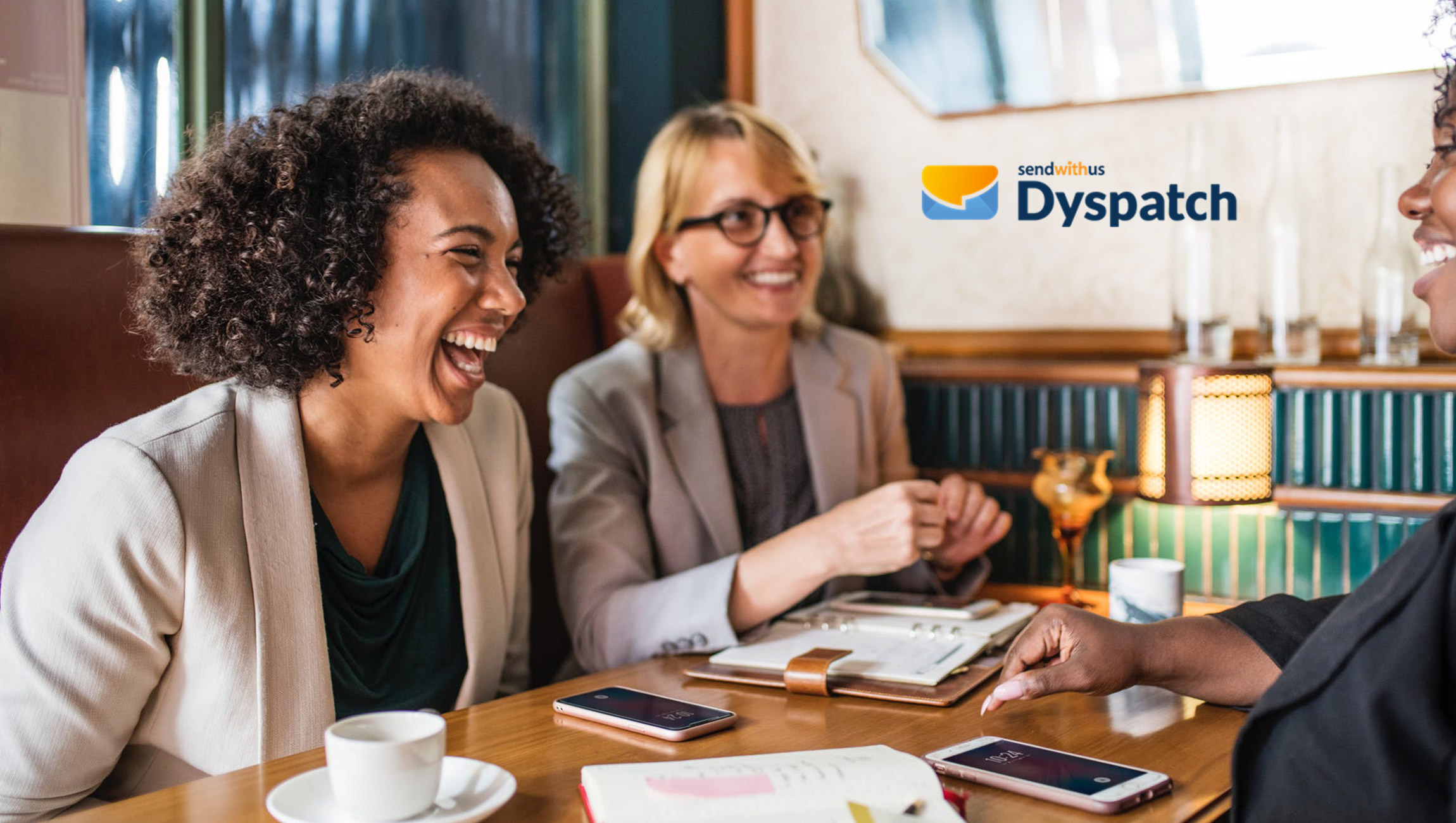 Dyspatch and Mailgun Partnership Brings End-to-End Transactional Email Solution