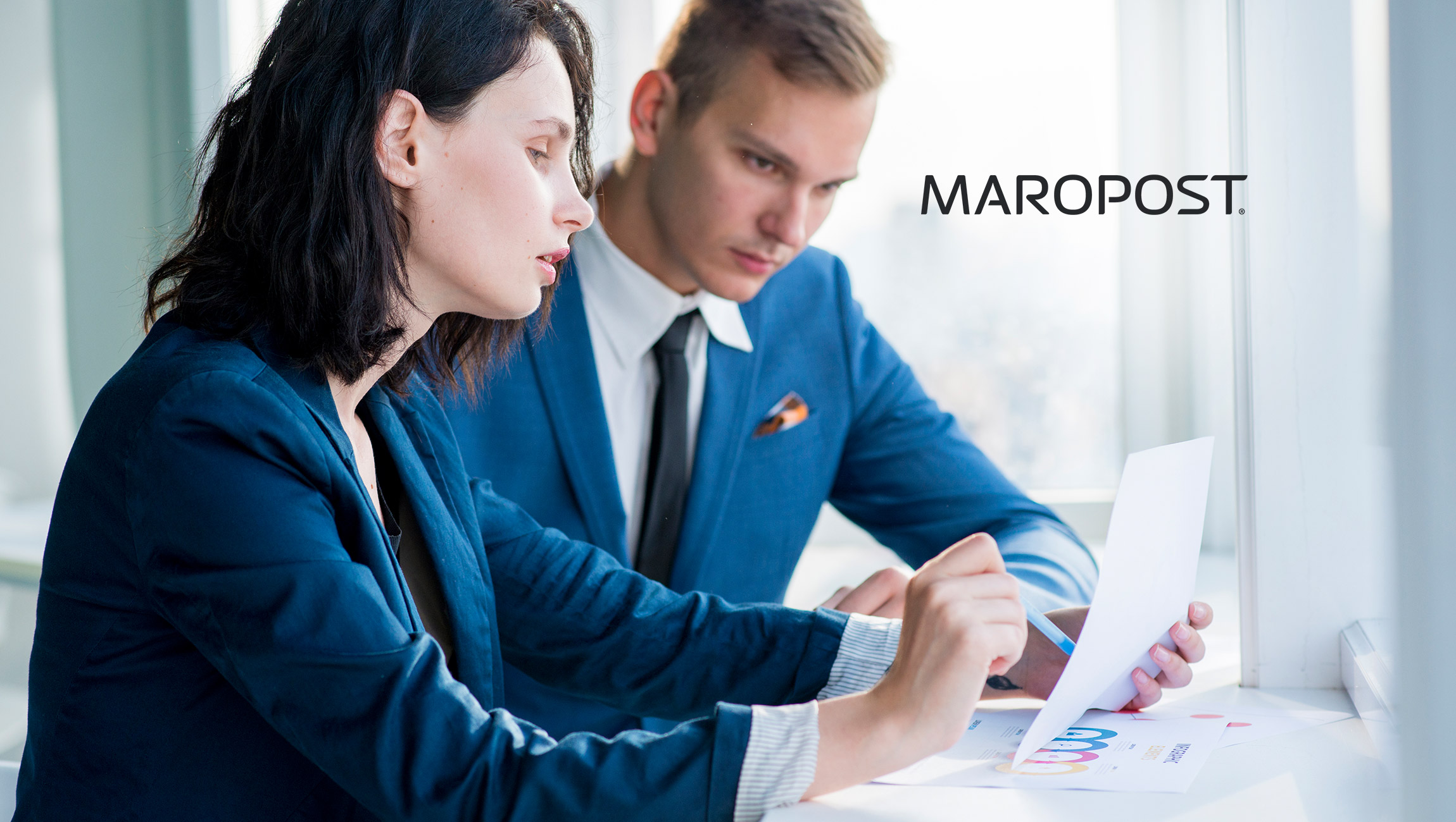 Maropost Named Fastest-Growing Company in North America
