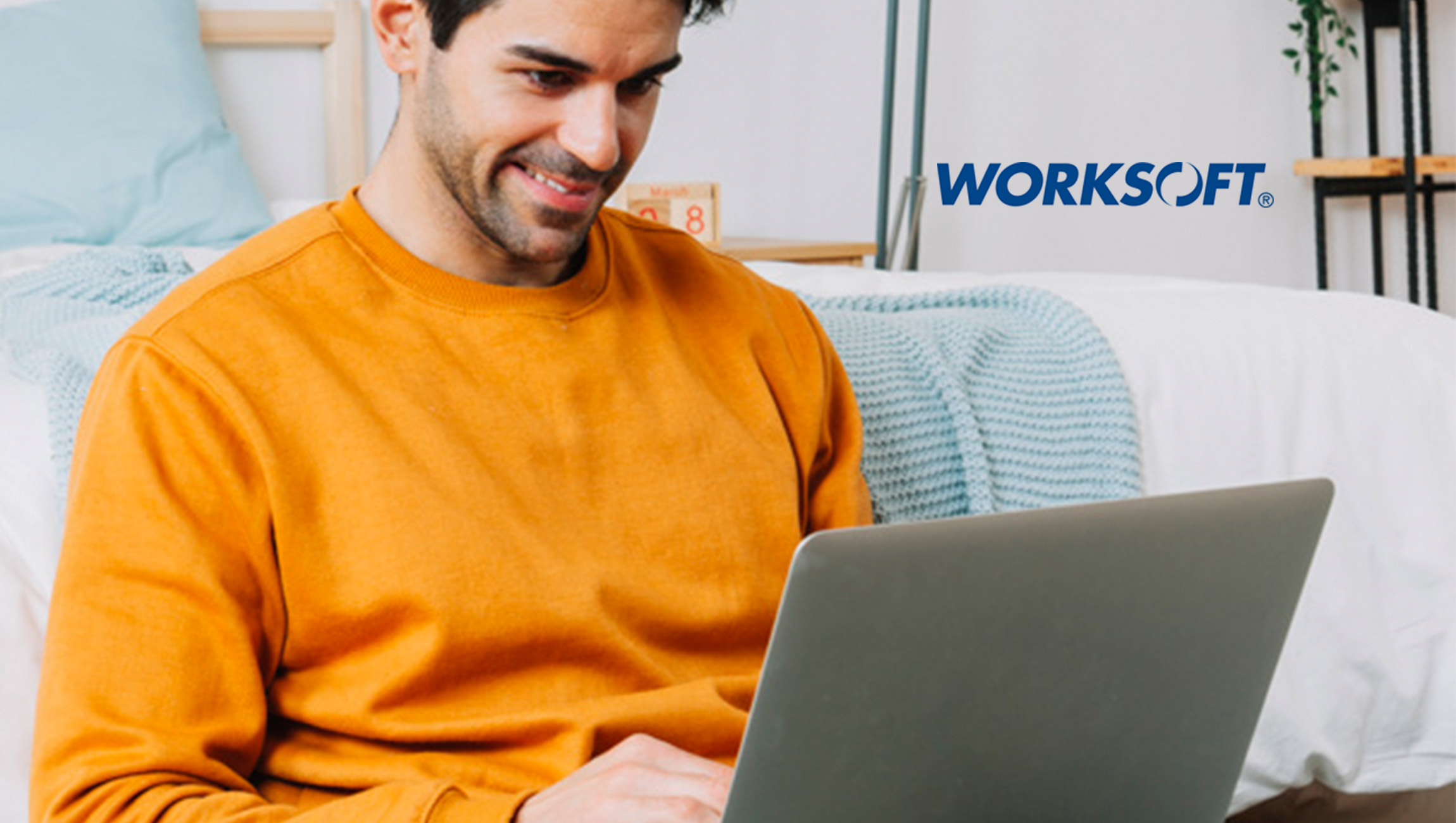 Worksoft Sees Major Shift to SAP® S/4HANA