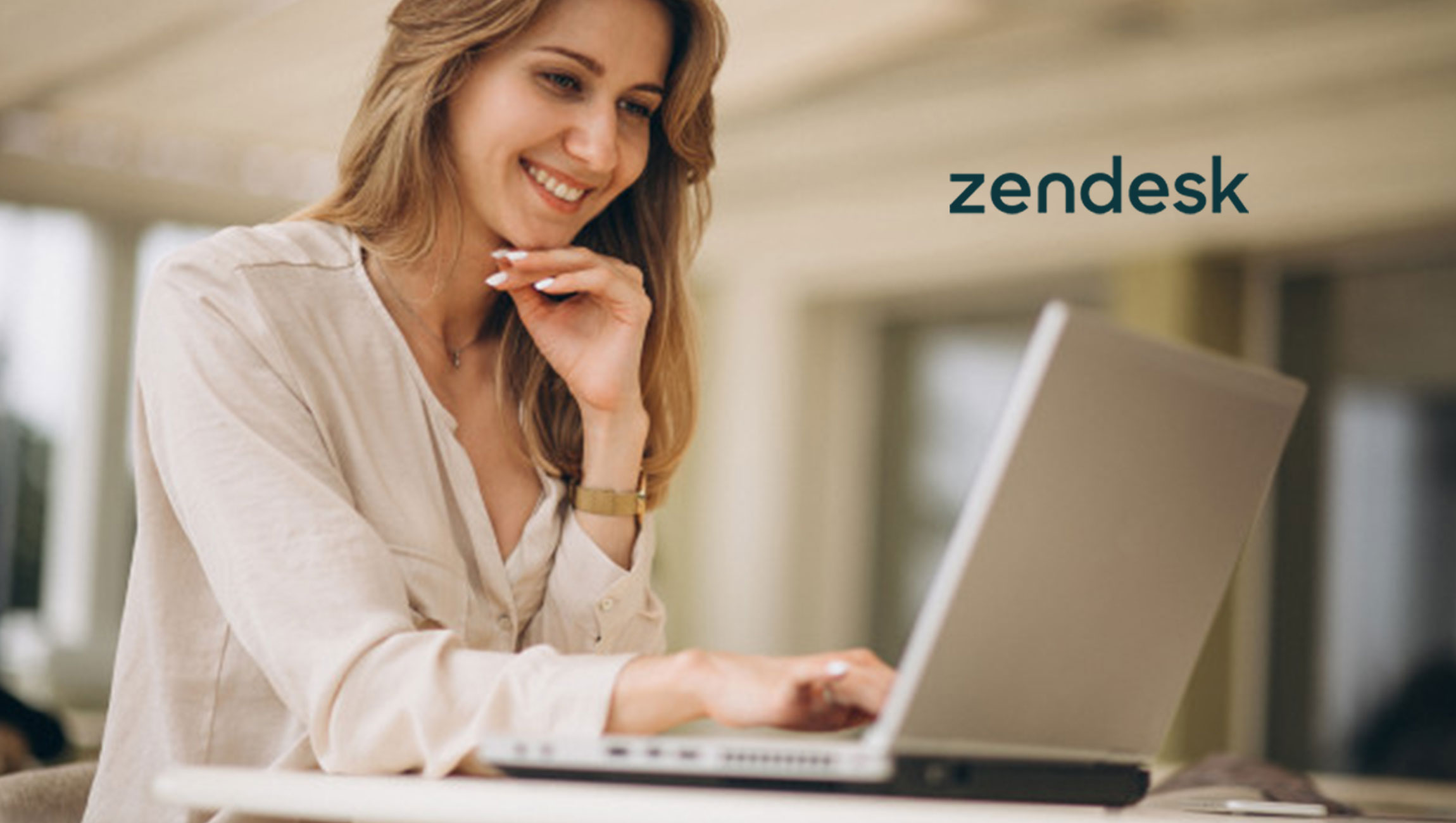 Zendesk Sunshine Arrives to Add Personalization and Flexibility to CRMs