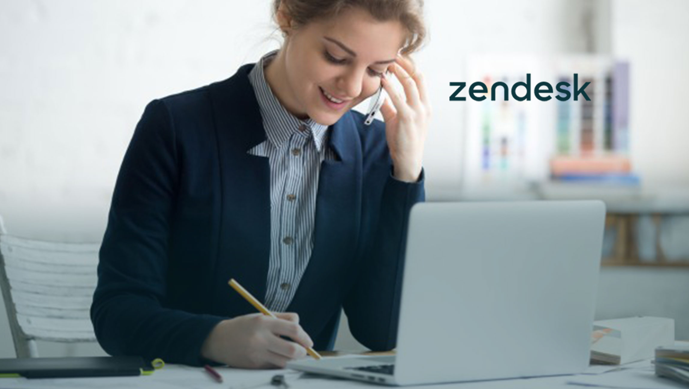 Unbabel And Zendesk Announce Chat Integration To Remove Pain Points In Customer Service