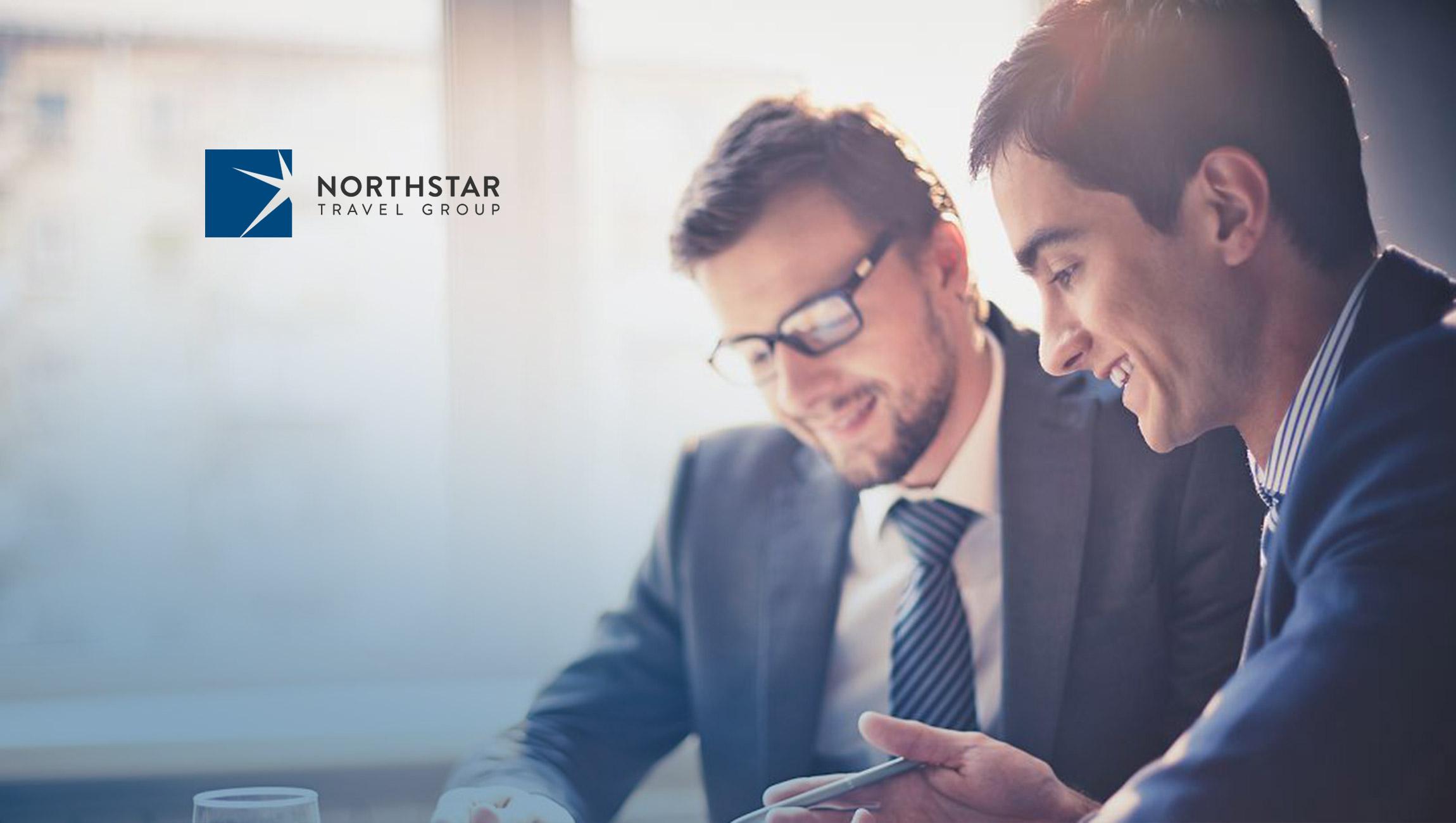 Northstar Meetings Group Names the 2018 Stella Award Winners
