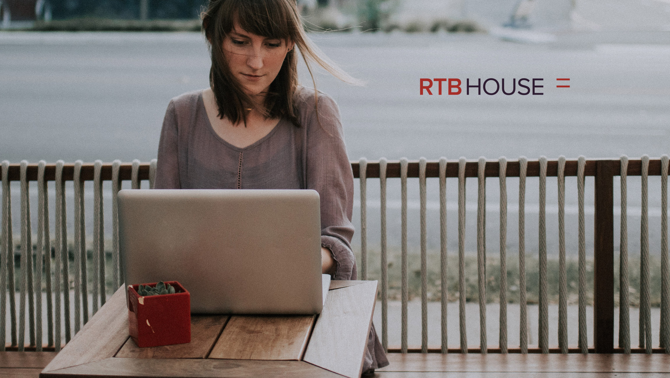 RTB House Announces Multi-Layer Brand Safety Mechanism Powered by NLPRTB House Announces Multi-Layer Brand Safety Mechanism Powered by NLP