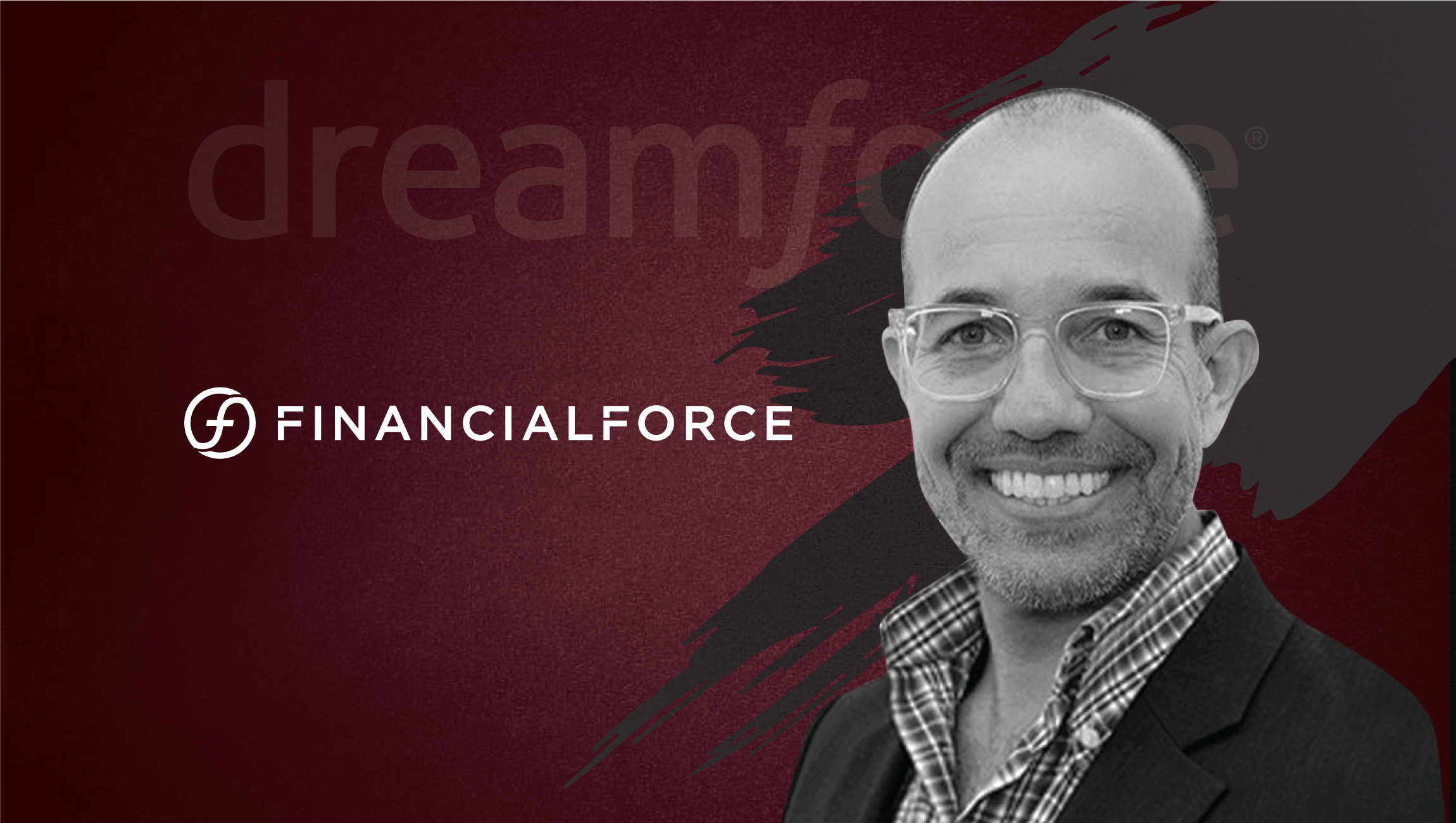 Salestech Interview with Fred Studer, CMO at FinancialForce, a Salesforce Partner
