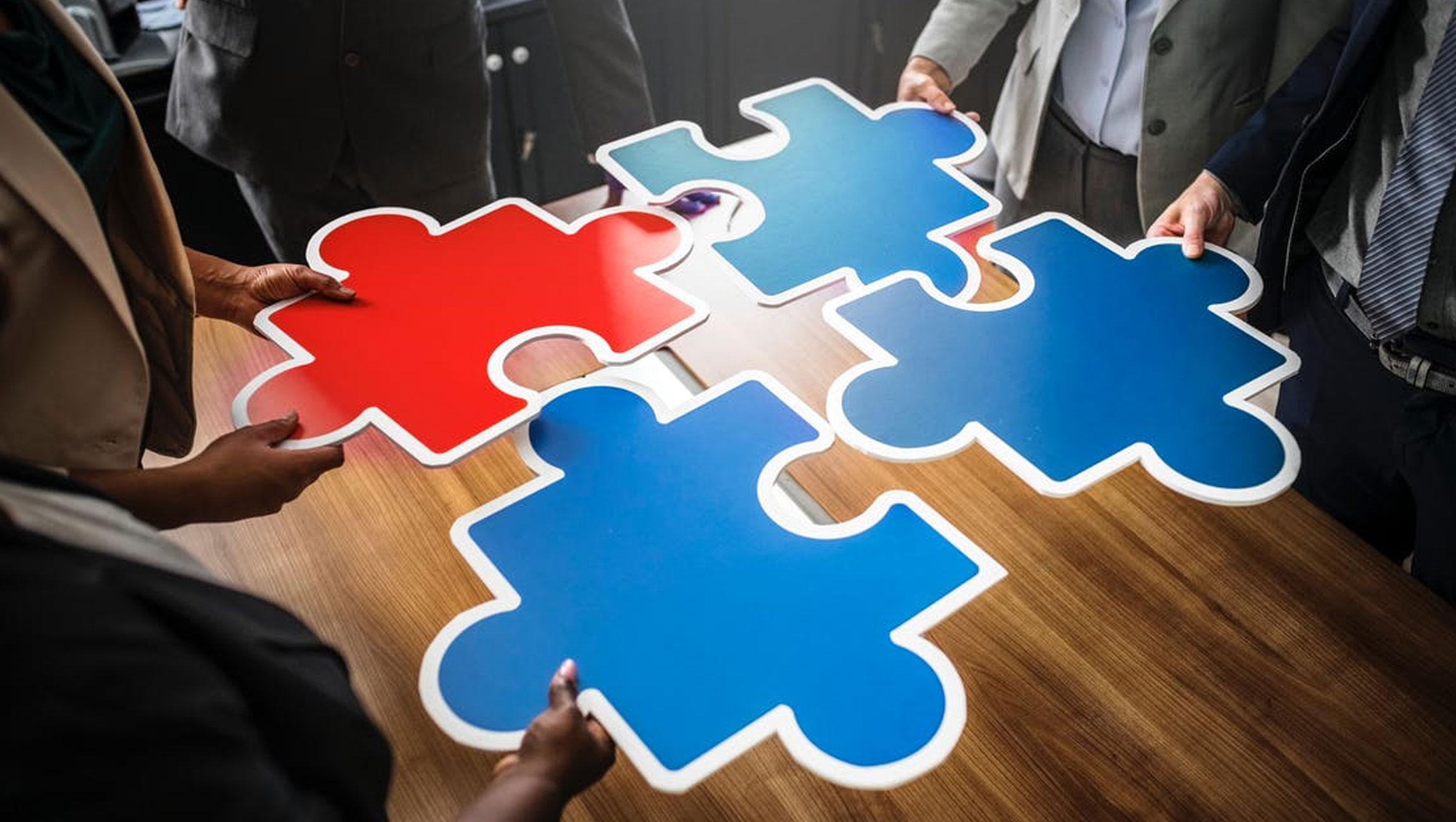 [Guest Post] 5 Ways Partnership Development Will Change in 2019
