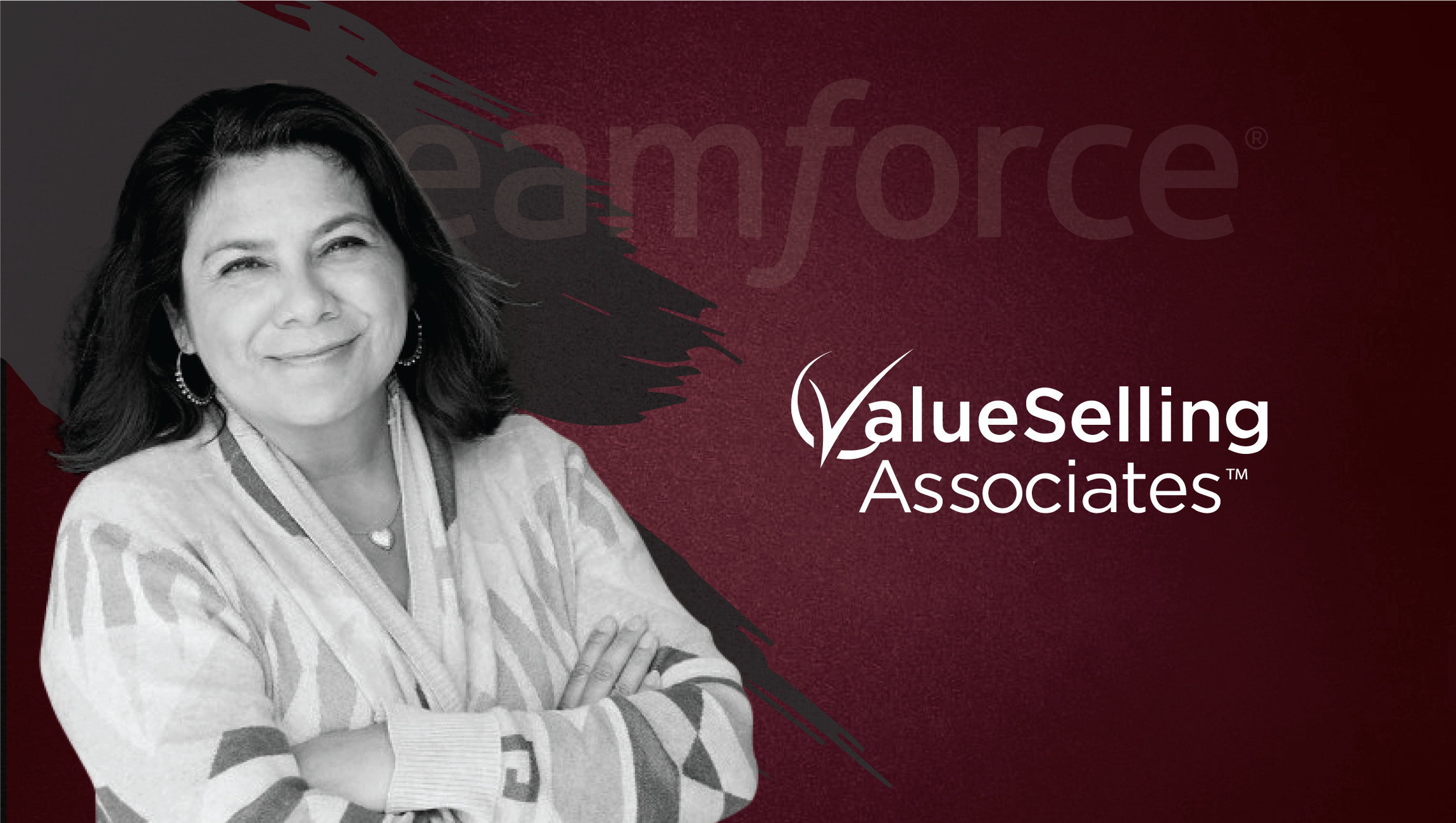 Salestech Interview With Julie Bregen, Head of Global Sales Enablement at ValueSelling Associates