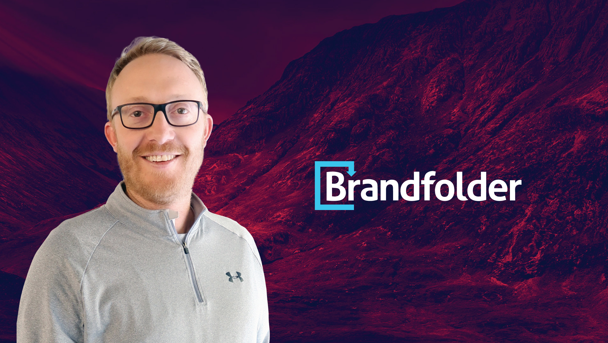 Salestech Interview With Steven Baker, President and Chief Revenue Officer at Brandfolder