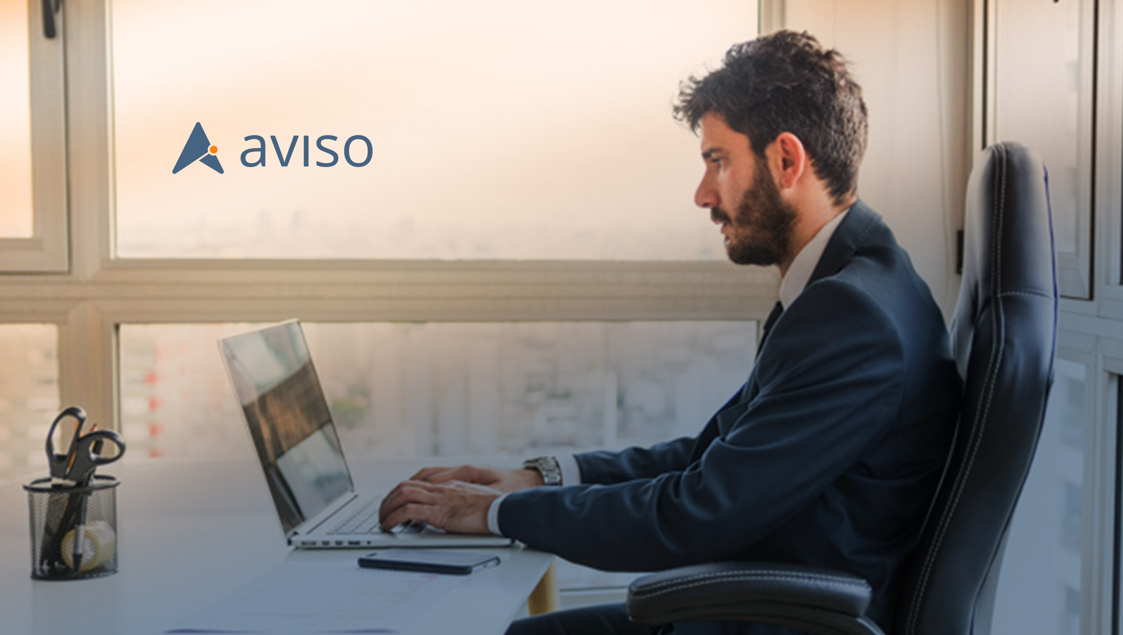 Aviso Achieves Record-High Accuracy Rates for AI-Powered Sales Predictions