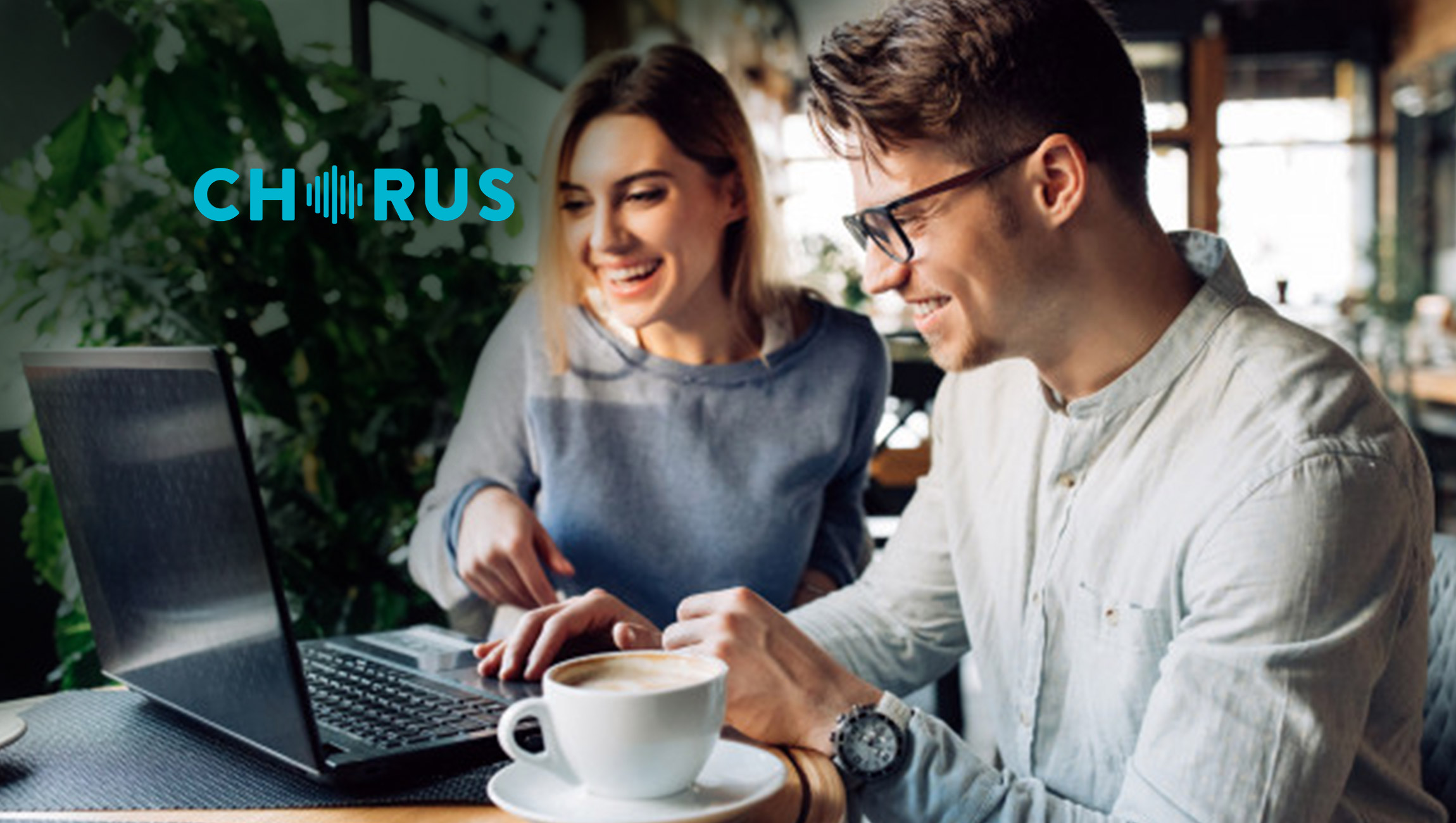Chorus.ai Raises $33 Million Series B Financing to Advance Quota Attainment Transformation for High-growth Sales Teams