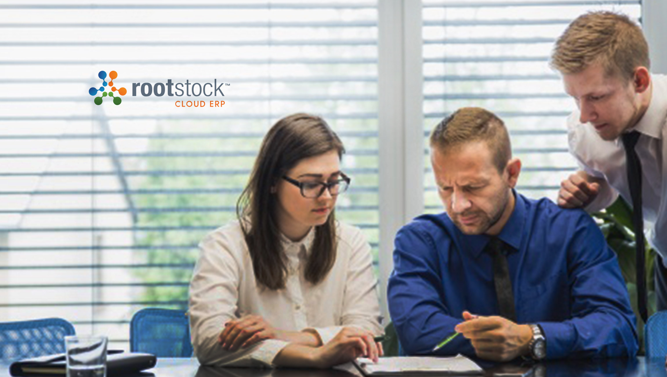 Rootstock Software Announces New International Channel Partners