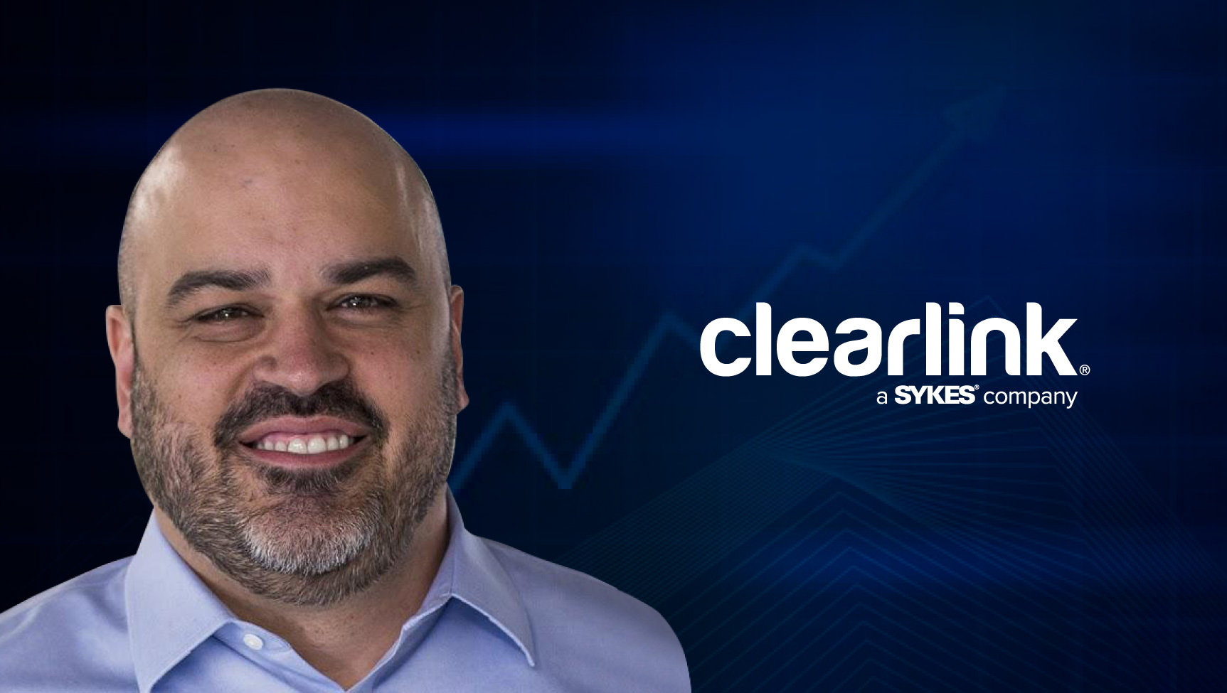 SalesTech Interview with Adam Mergist, Chief Sales Officer at Clearlink
