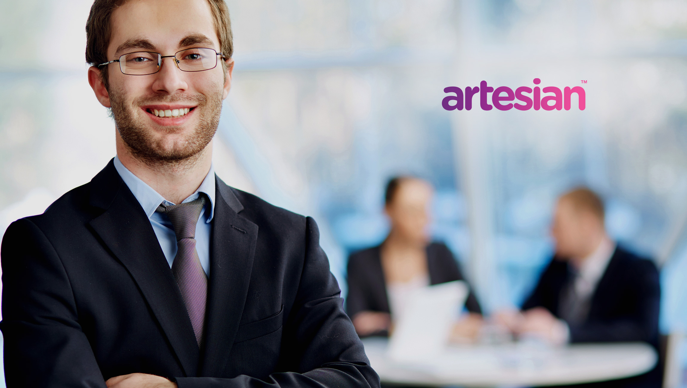 Artesian Urges Organisations to Boost Their Investment in Technology by Implementing Effective Sales Training