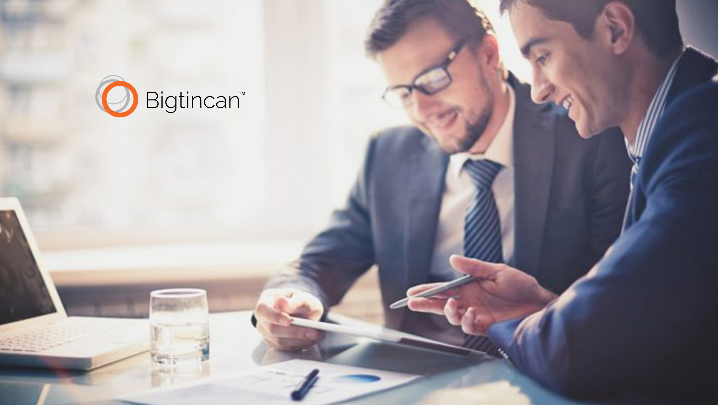 Bigtincan Introduces Bigtincan Retail to Empower Retail Sales Teams to Reshape the Shopping Experience