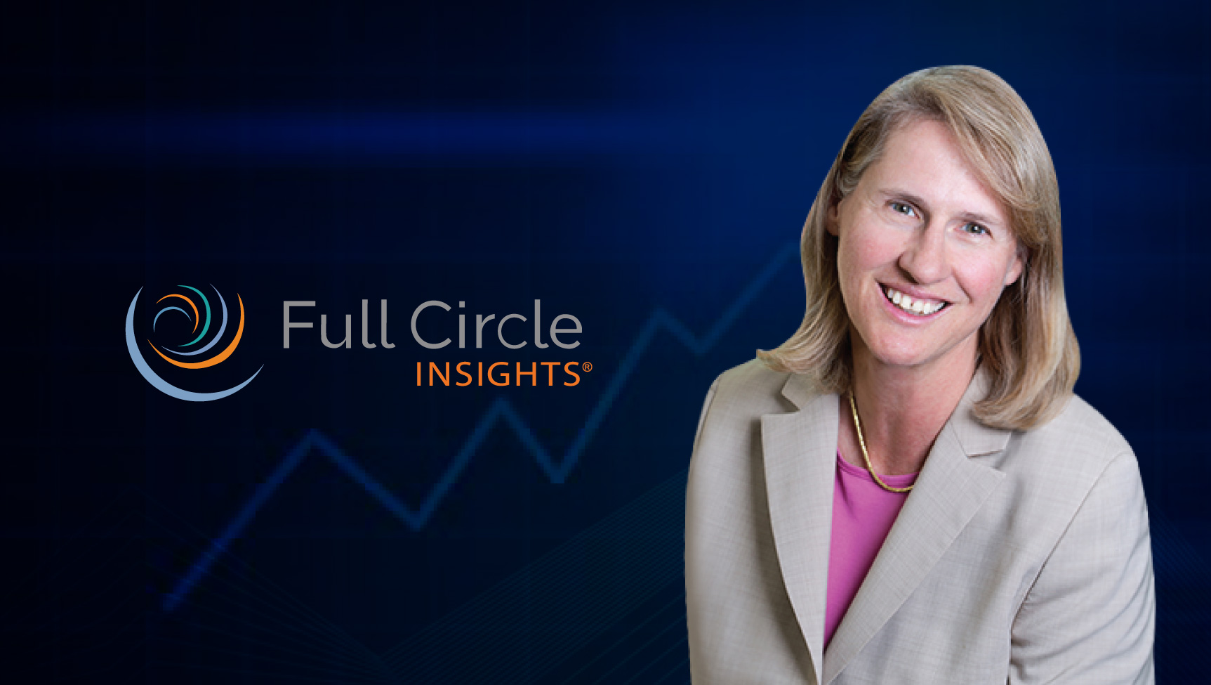 SalesTech Interview with Bonnie Crater, President and CEO, Full Circle Insights