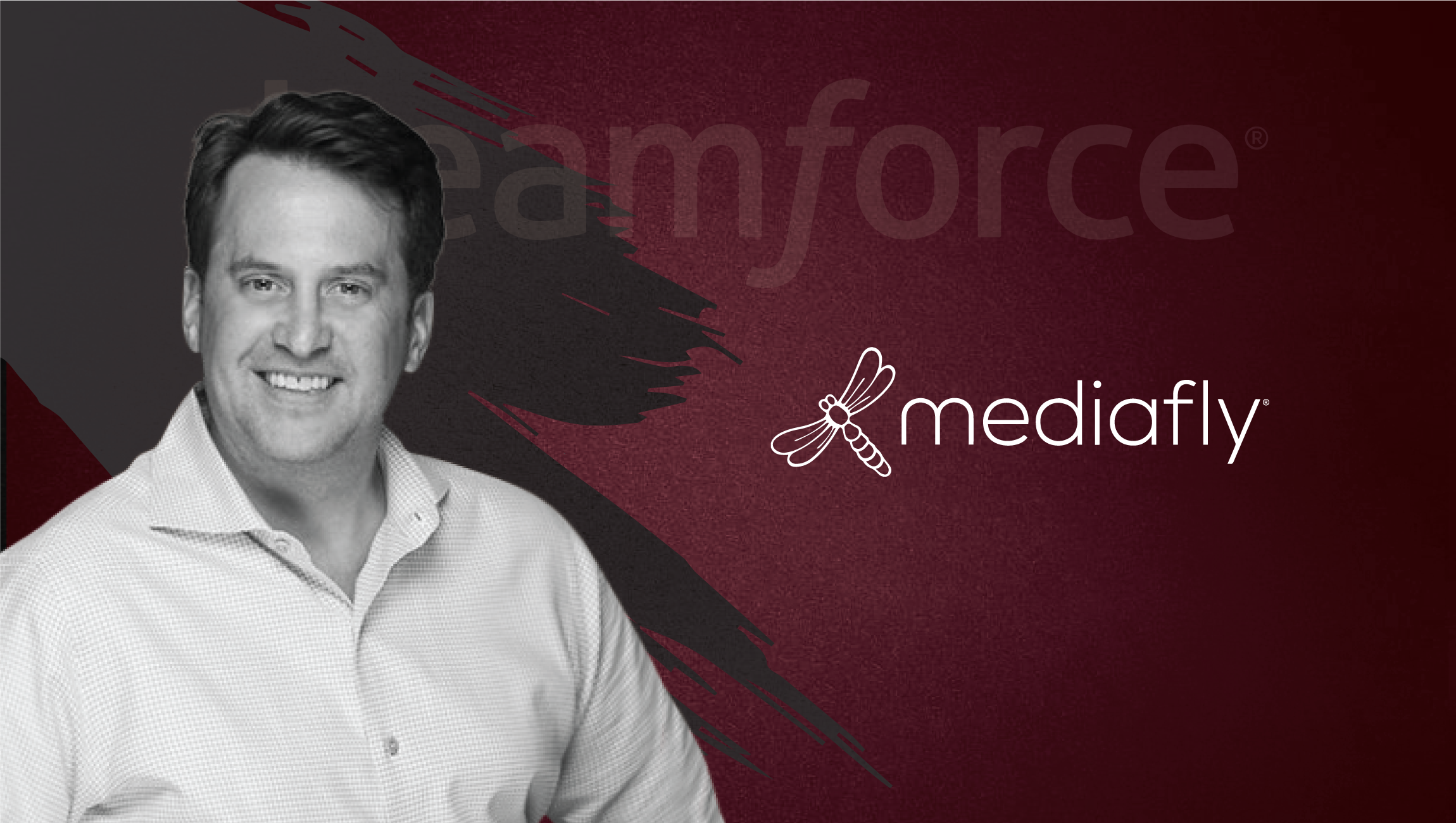 SalesTech Interview with Carson Conant, Founder and CEO at Mediafly