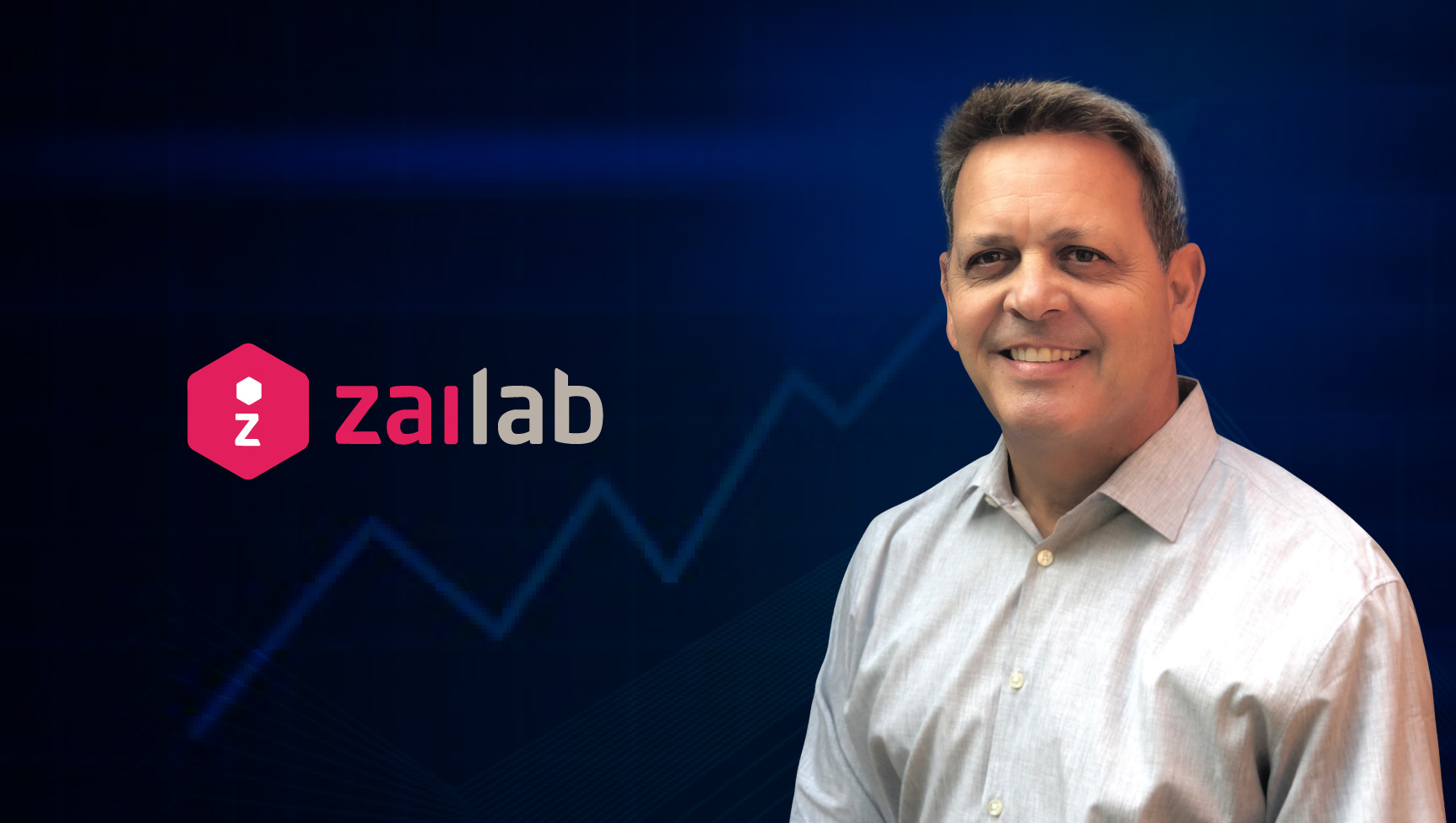 SalesTech Interview With Michael Cibelli, SVP of Sales at Zailab
