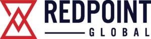 RedPoint Global_logo