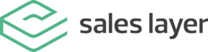 Sales Layer_logo